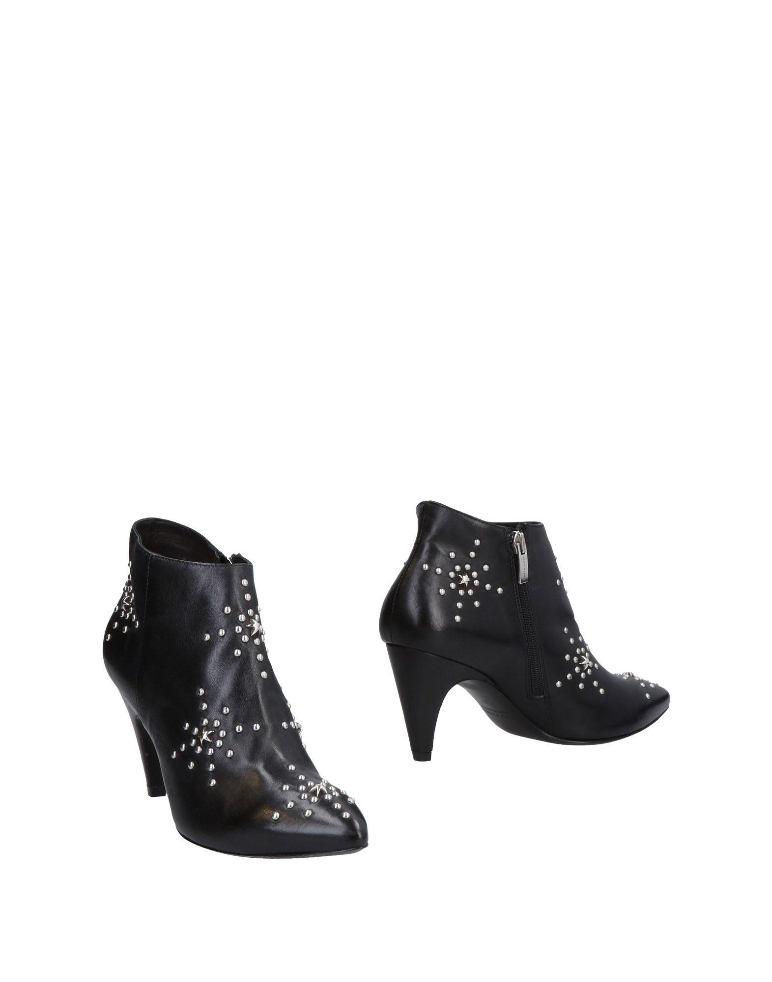 Janet & Janet Stiefelette Damen  11467212QA 11467212QA 11467212QA Neue Schuhe 1f72c8