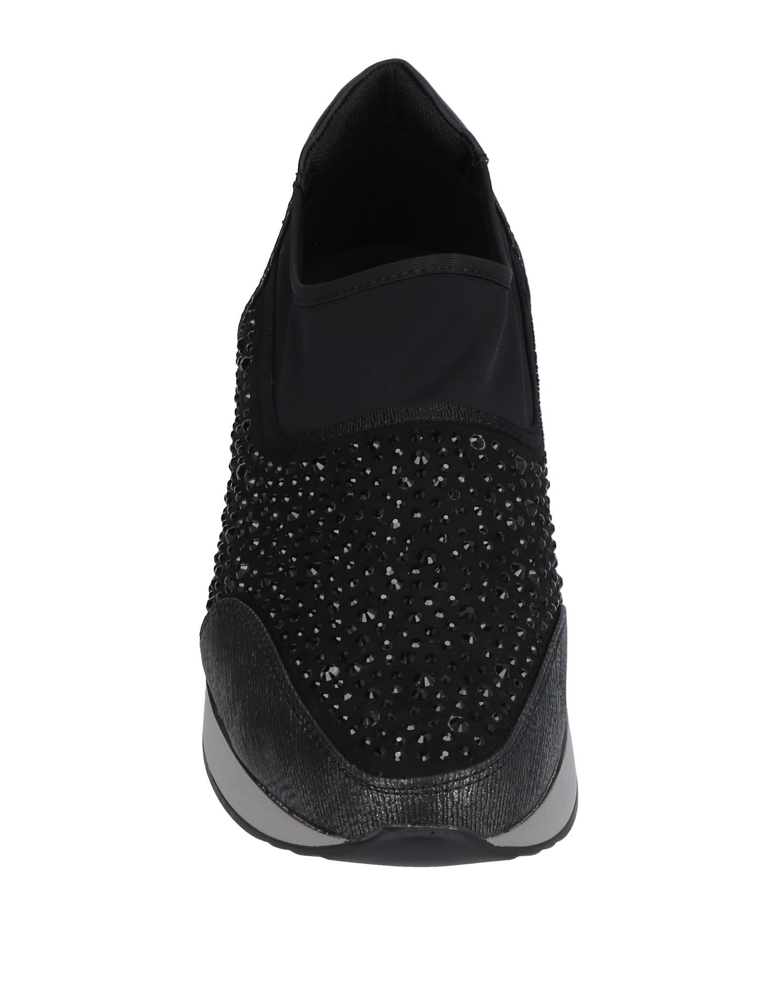Stonefly Sneakers  Damen  Sneakers 11467213FP Heiße Schuhe fc3f7c