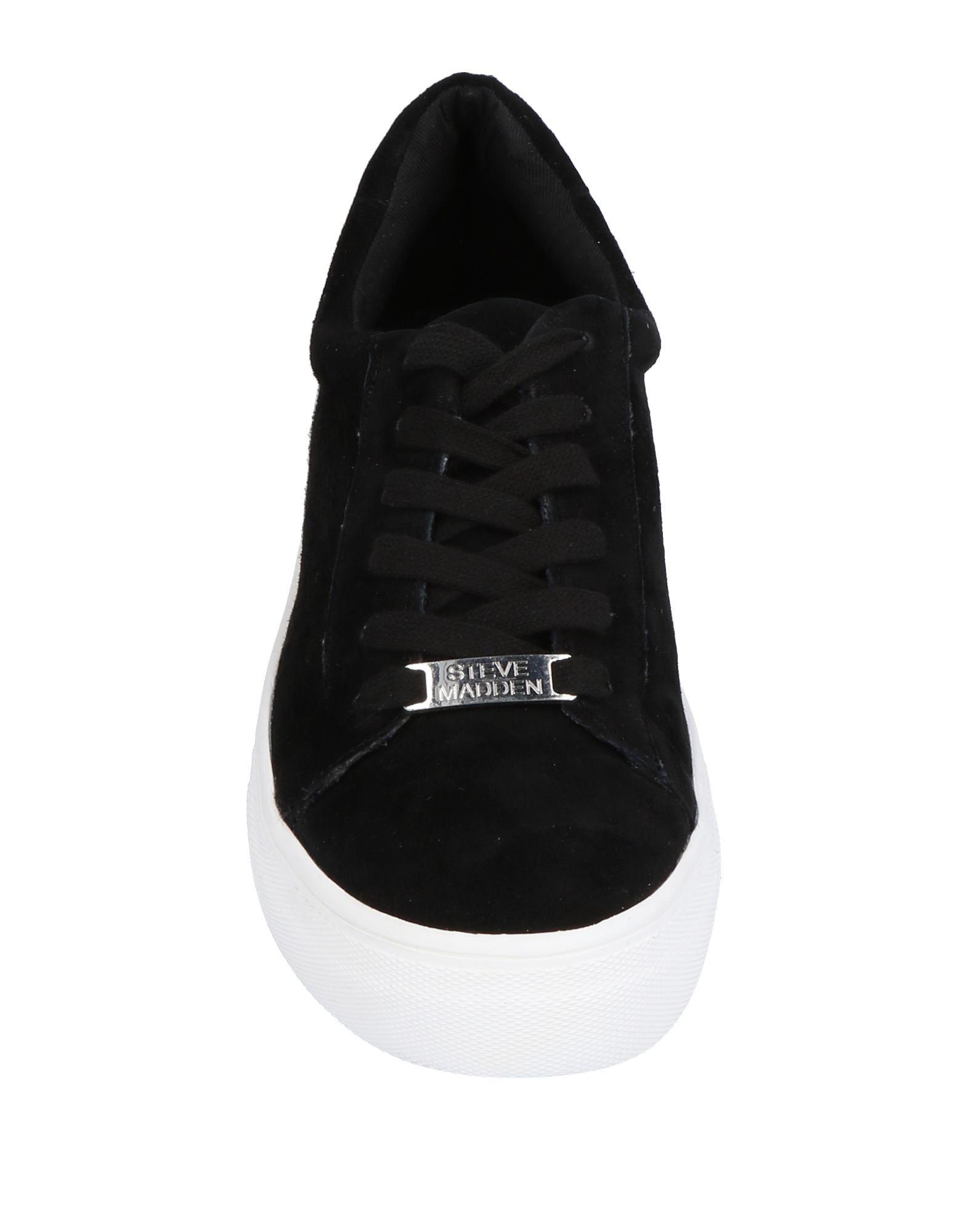 Steve Madden Sneakers - Women Steve Madden Sneakers online on on on  United Kingdom - 11467228KH b90dc4