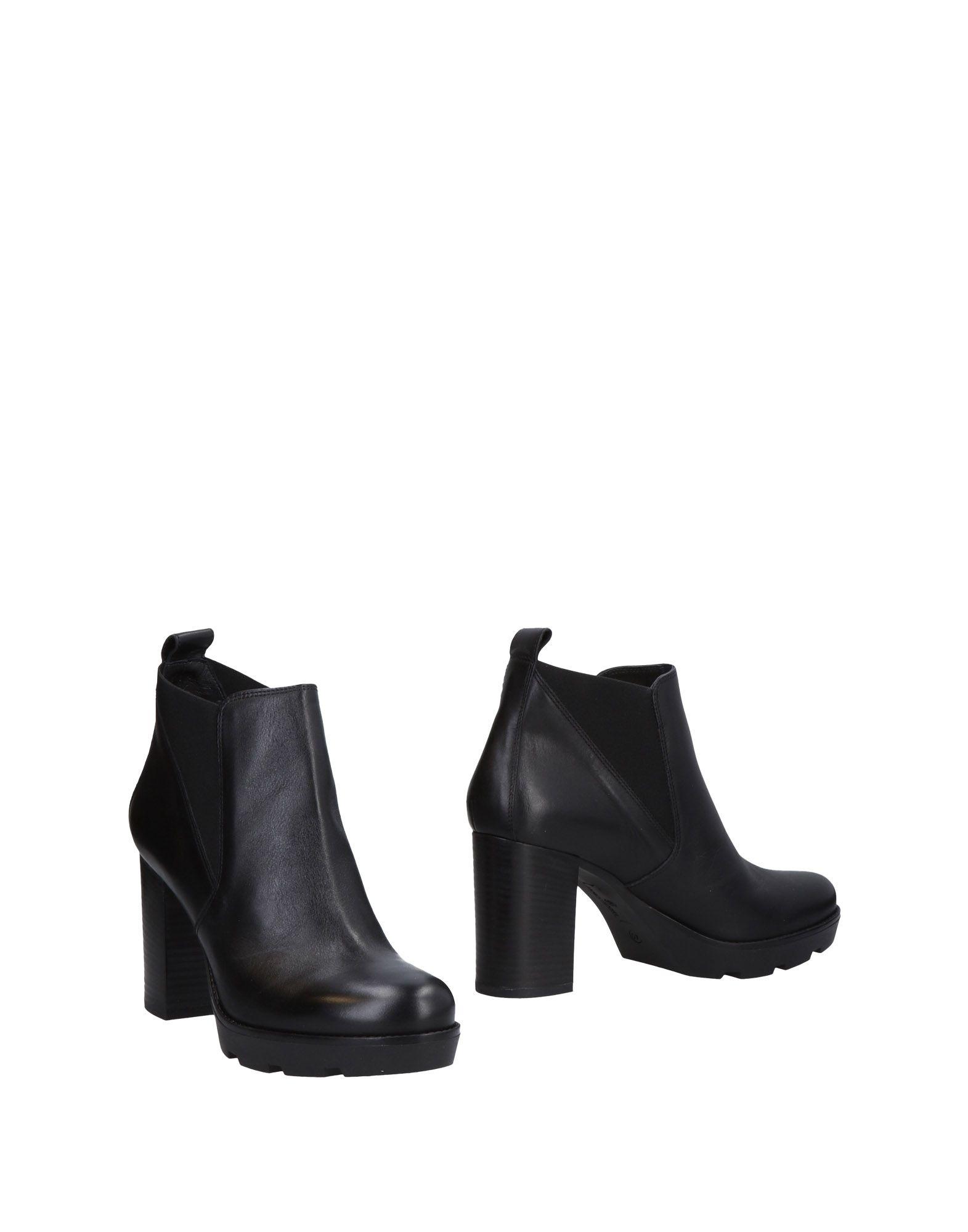 Janet Sport Chelsea Boots Damen Damen Damen  11467229KN Gute Qualität beliebte Schuhe d97038