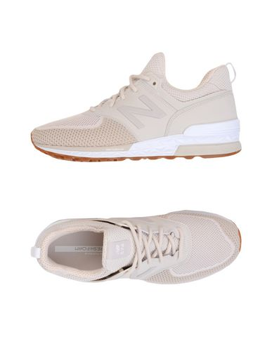 new balance damen jd