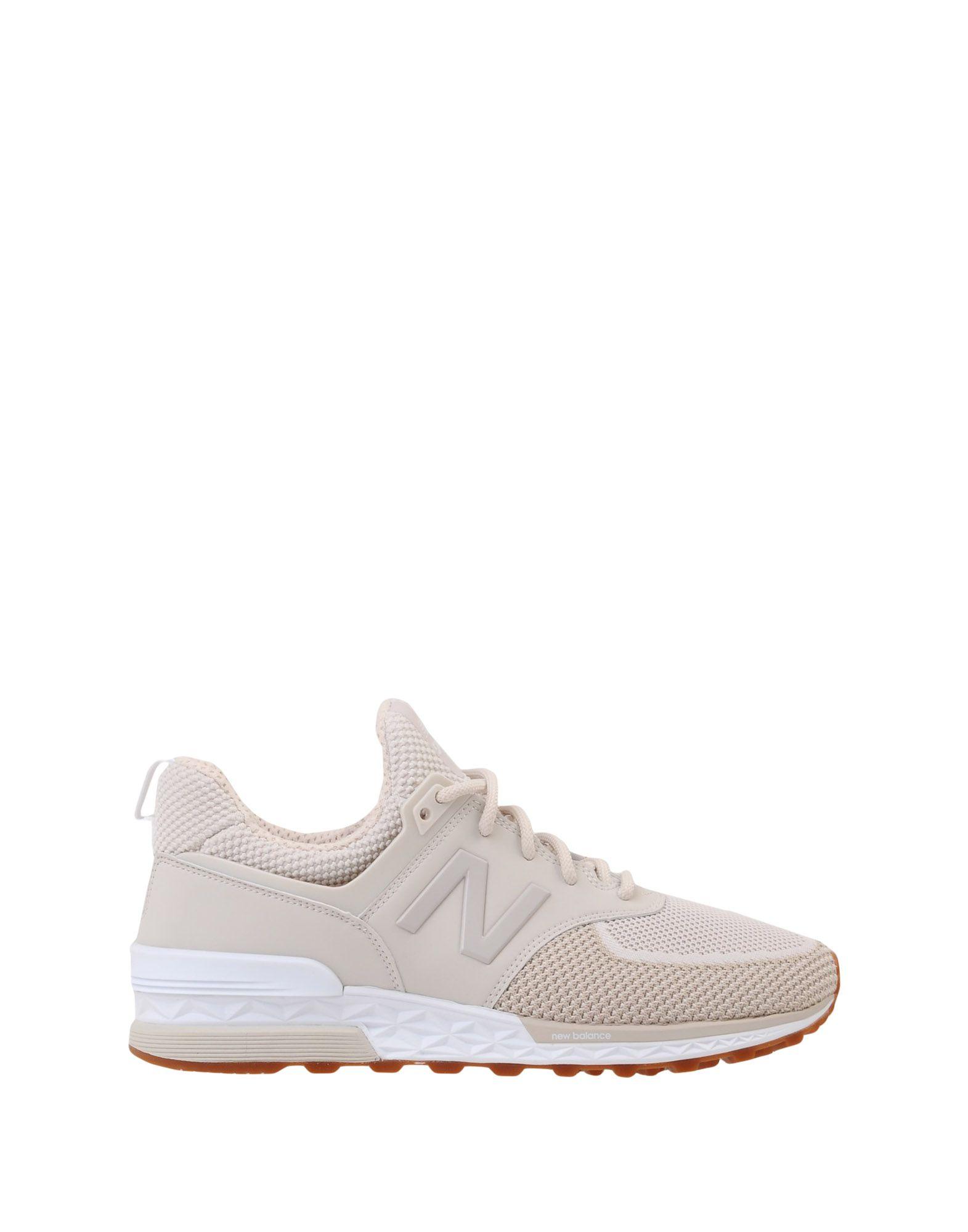 New Balance 574S Techy Mesh beliebte  11467234JD Gute Qualität beliebte Mesh Schuhe 90a9e3