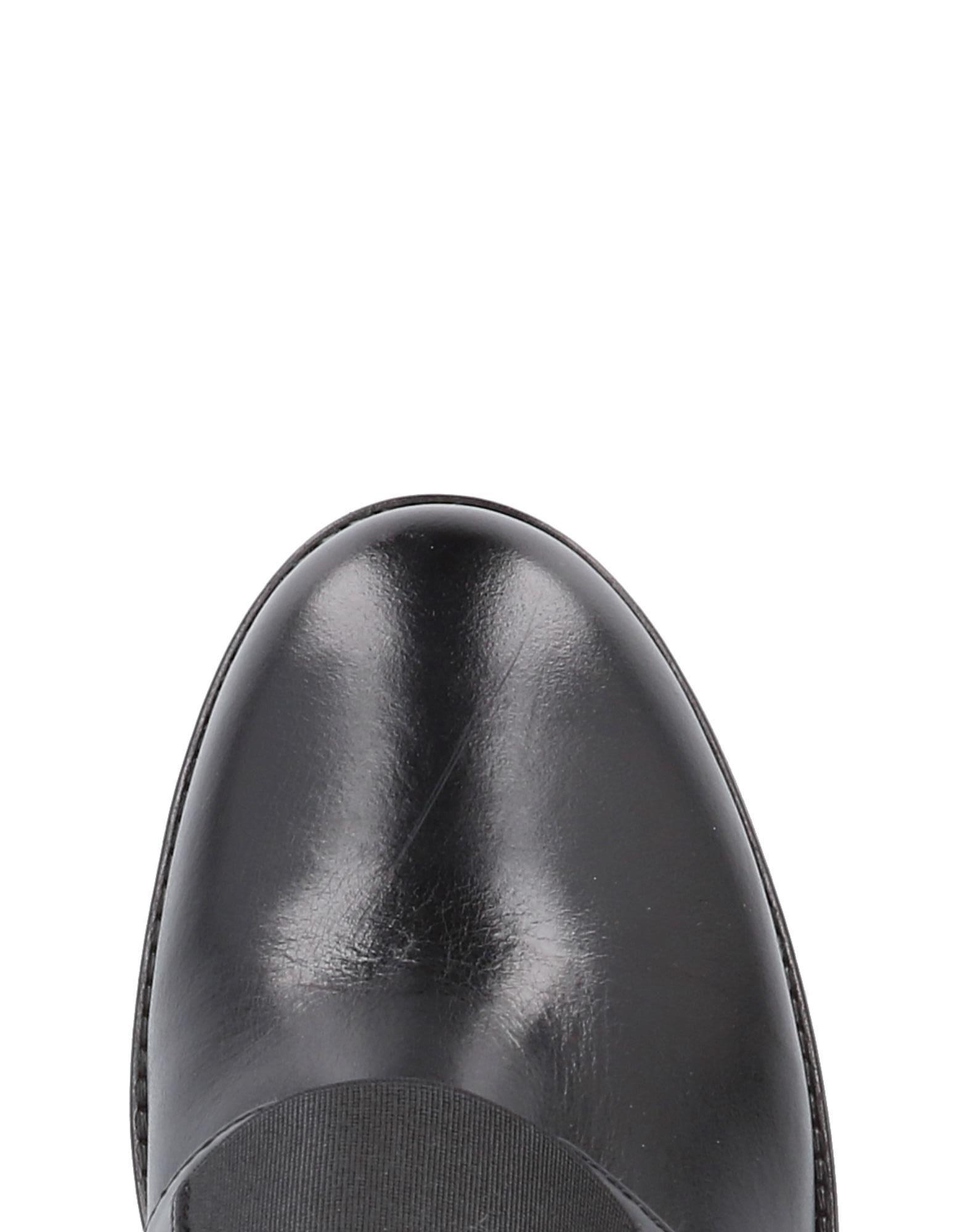 Janet Sport Mokassins Damen  11467237EM Gute Gute 11467237EM Qualität beliebte Schuhe 959be3
