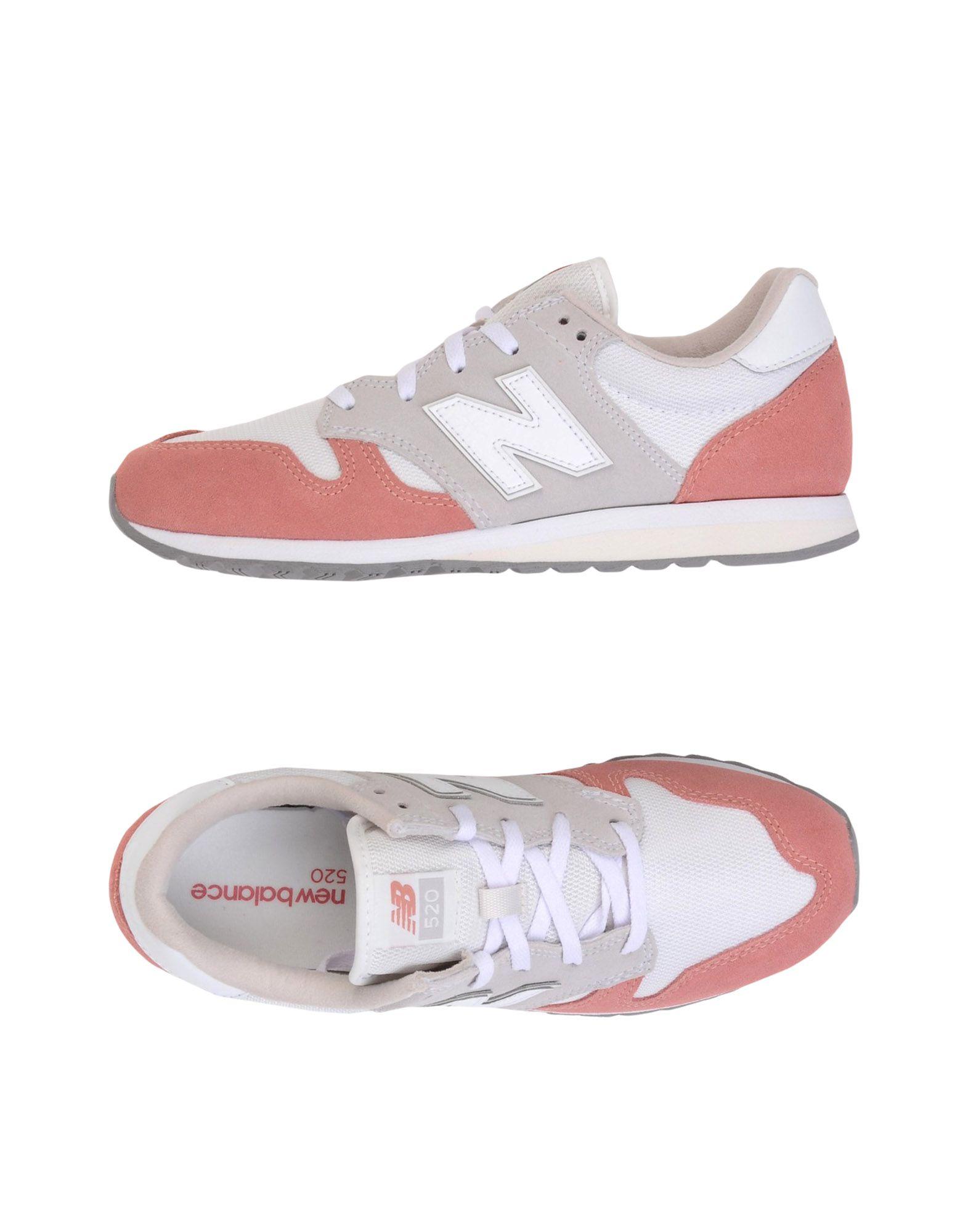 New Balance 520 Tier 2  11467249BE Gute Qualität beliebte Schuhe