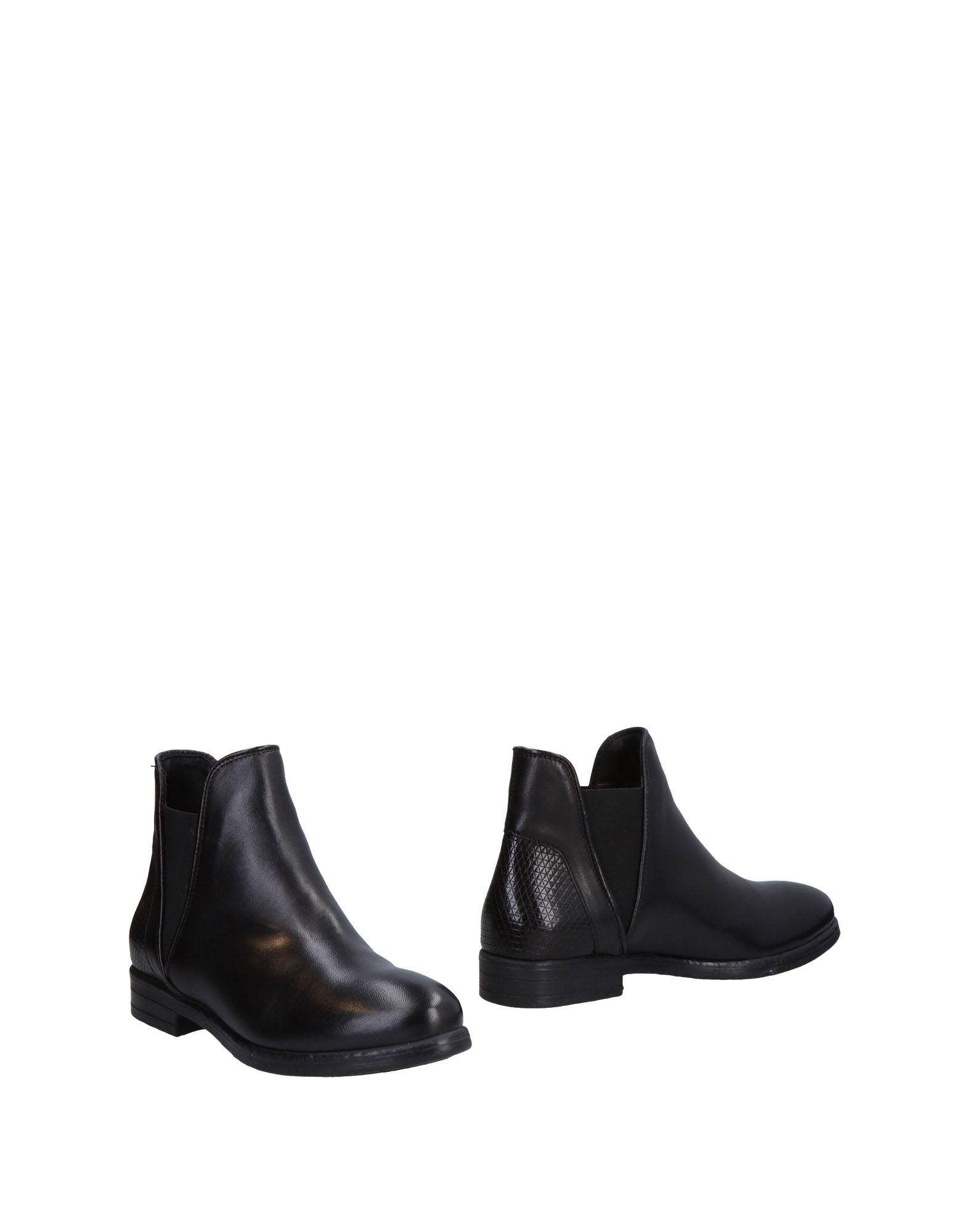 Fabbrica Deicolli Chelsea Boots Damen  11467256MO Qualität Gute Qualität 11467256MO beliebte Schuhe fb939c