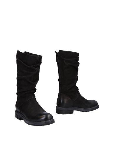 Los para últimos zapatos de descuento para Los hombres y mujeres Bota Fabbrica Deicolli Mujer - Botas Fabbrica Deicolli   - 11467257OI d53944