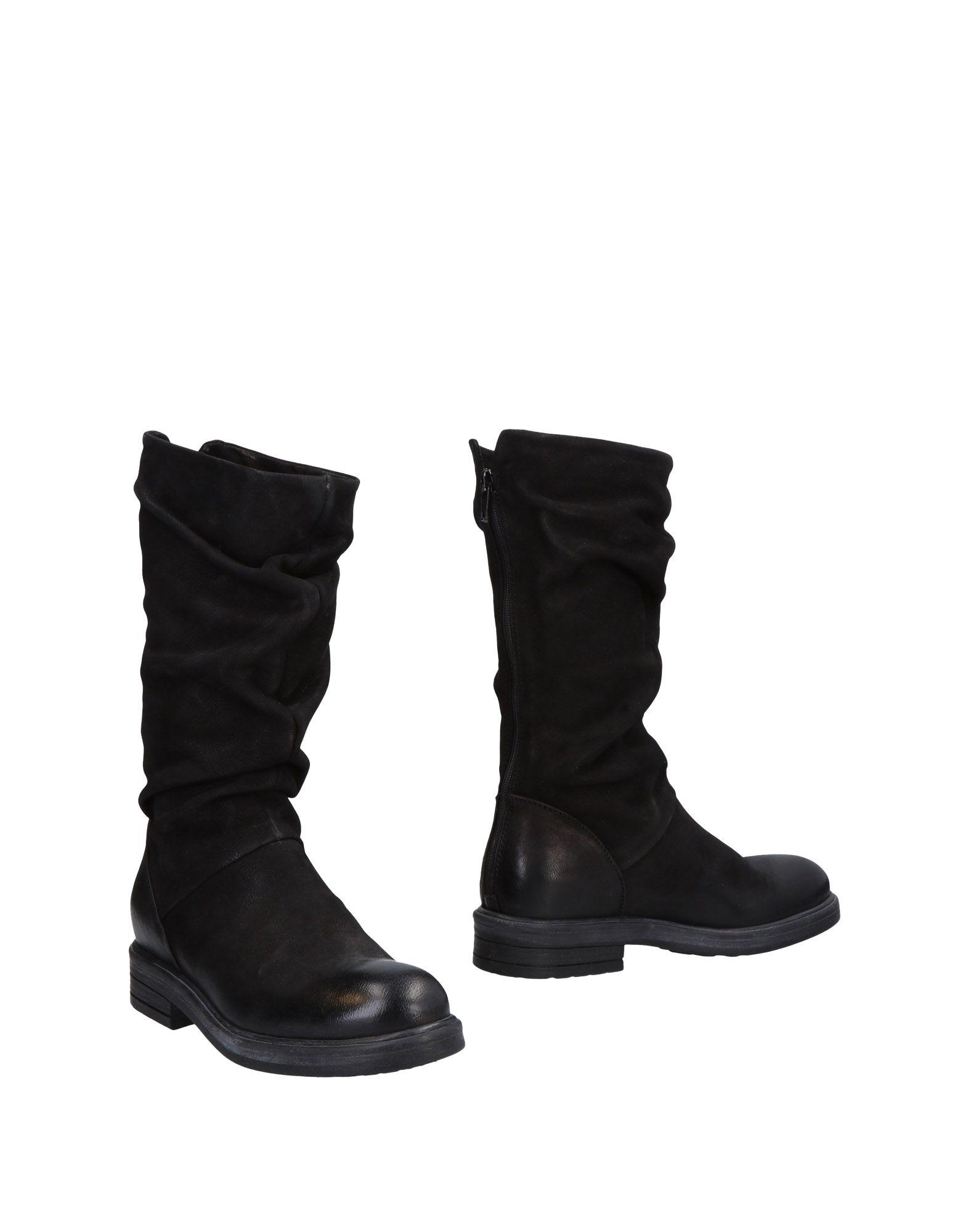Fabbrica Deicolli Stiefel Damen  11467257OI Gute Qualität beliebte Schuhe