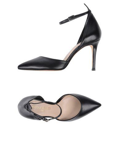 NICOLE BONNET Paris Zapato de salón
