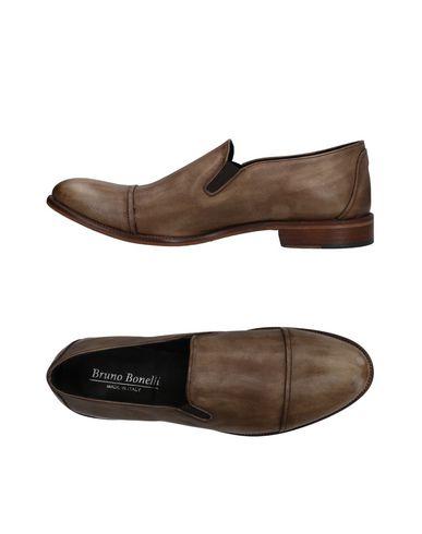 Zapatos blancos Reebok Classic para hombre BRUNO BONELLI Mocasines hombre Zapatos marrones casual Columbia para hombre Zapatos azules Columbia Peakfreak para mujer Zapatos lila Adidas para mujer Zapatos azules casual Vans SK8-Hi para mujer F1RoaO