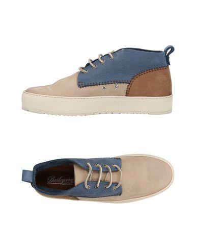 BARLEYCORN Sneakers Shop Für Günstigen Preis Günstige Spielraum Auslassstellen Verkauf Online pFdkVD