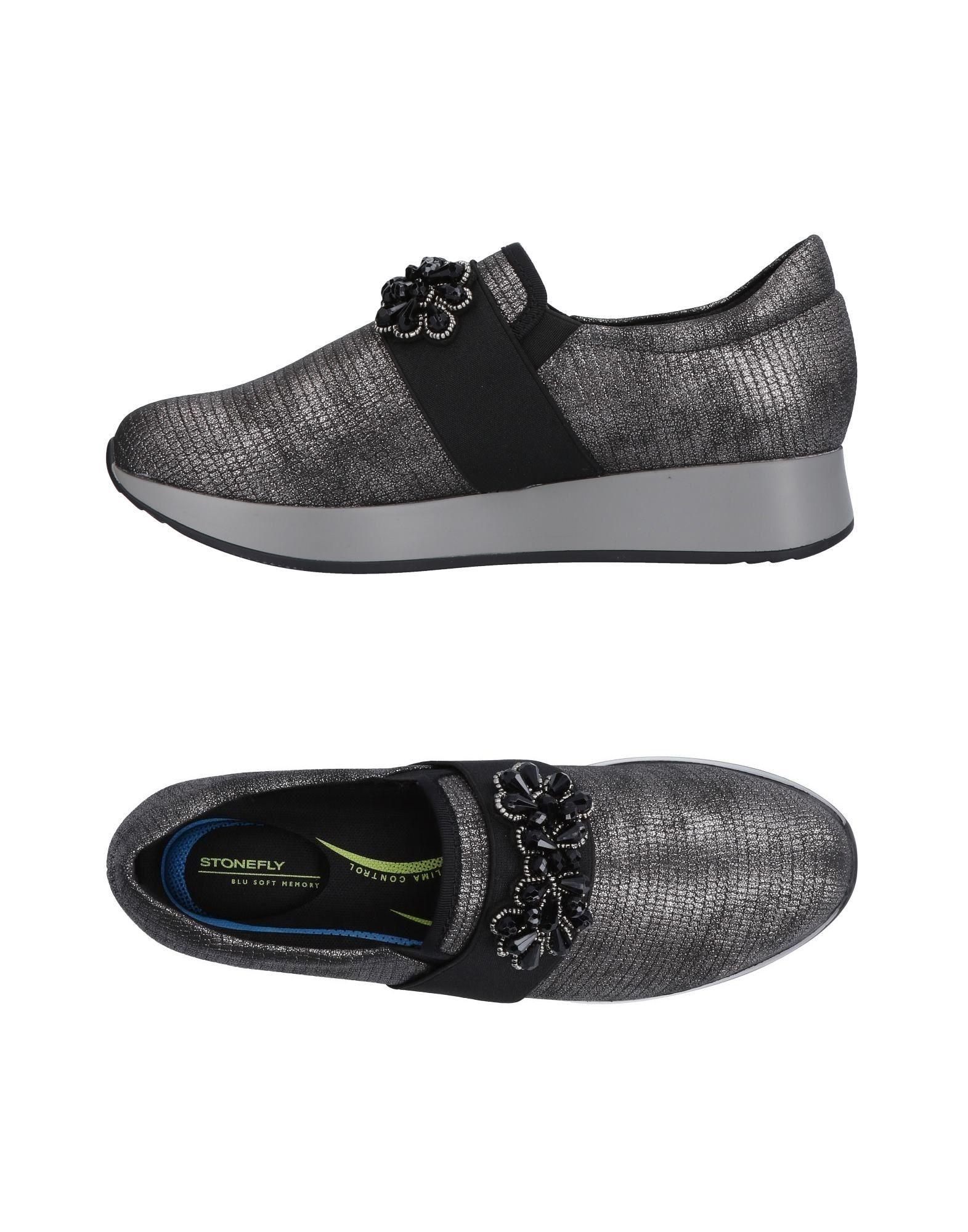 Sneakers Stonefly Donna - 11467275LP Scarpe economiche e buone