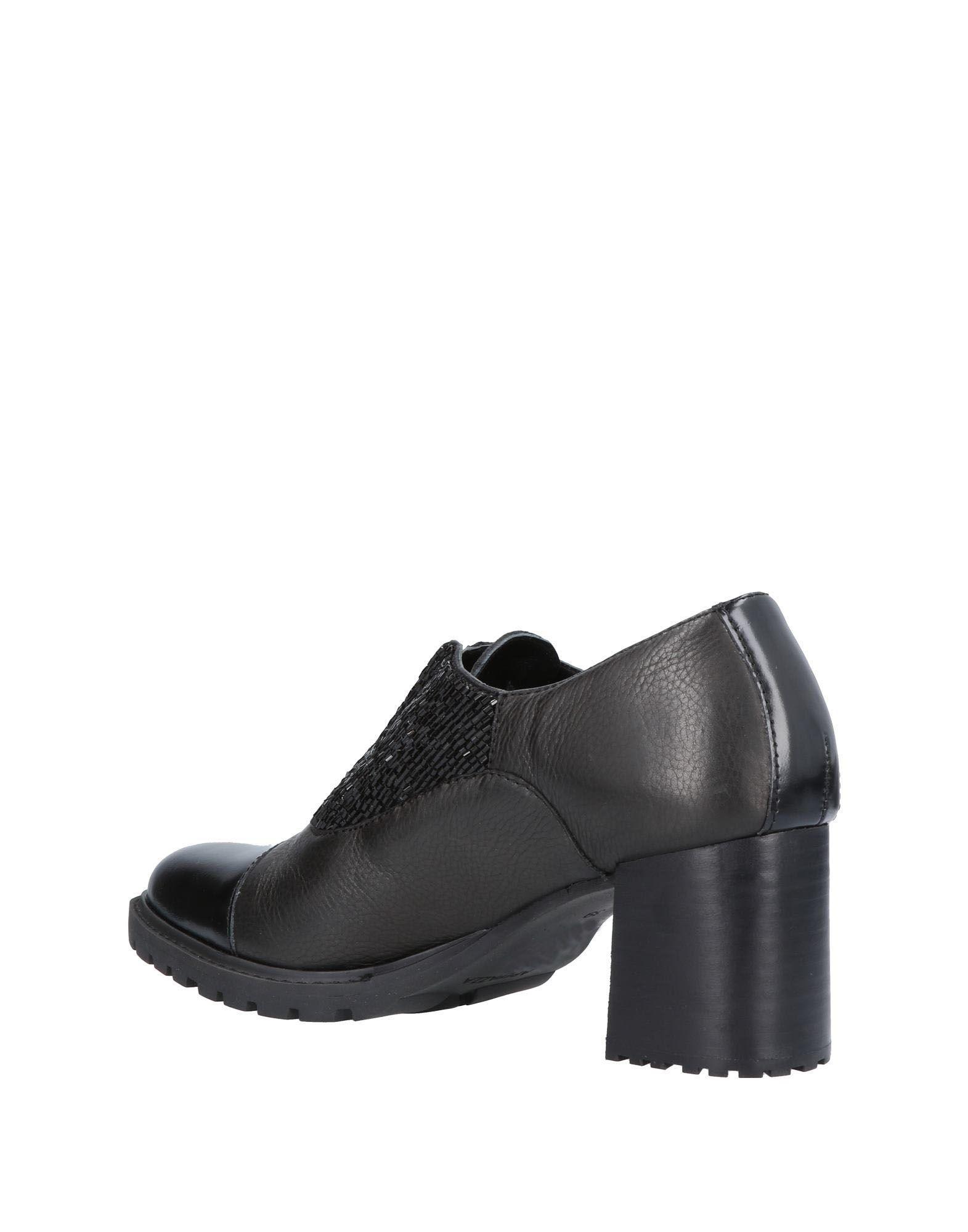 Apepazza Mokassins Damen  beliebte 11467280IQ Gute Qualität beliebte  Schuhe 0e8419