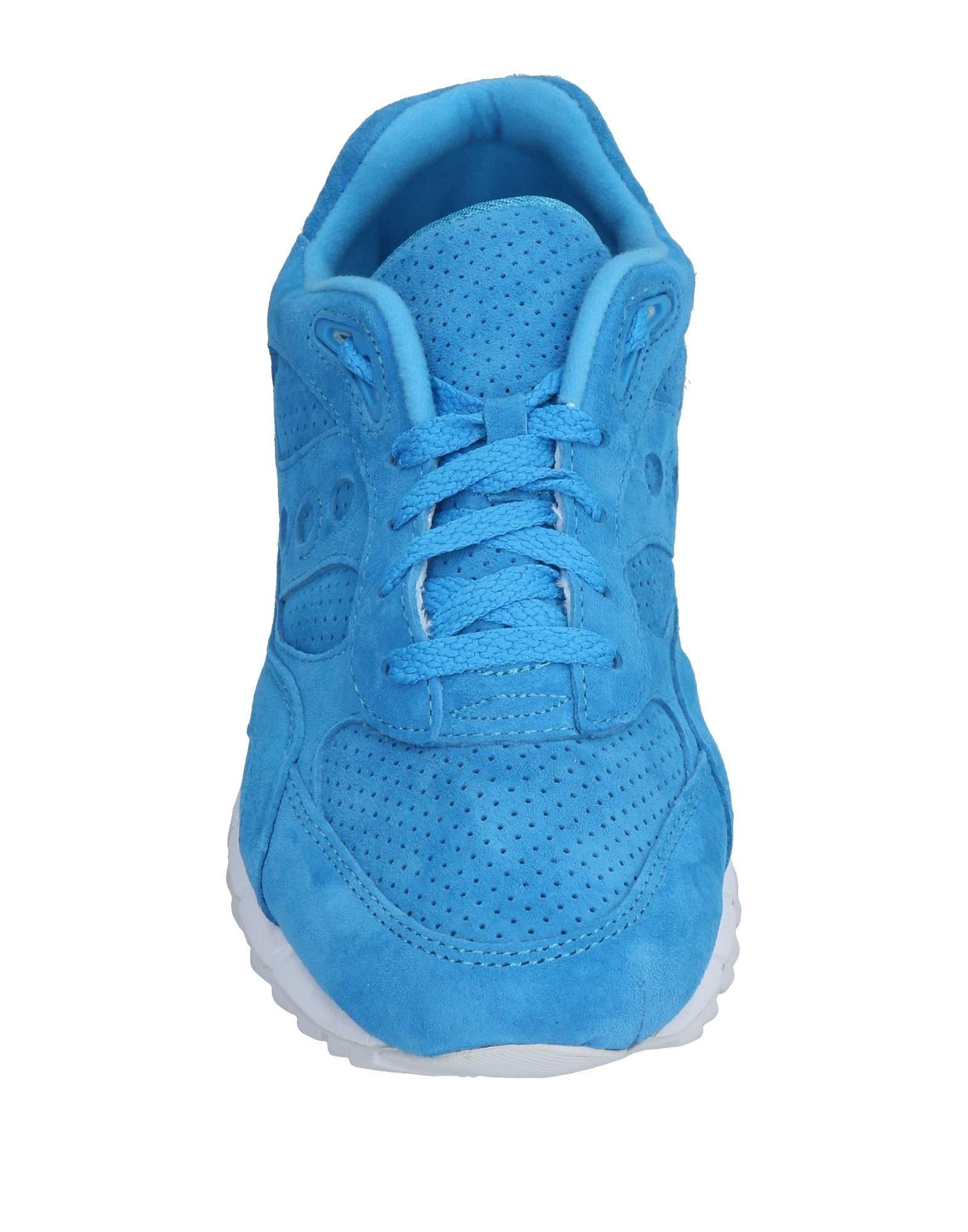 Saucony Sneakers Herren Heiße  11467293RG Heiße Herren Schuhe f8b345
