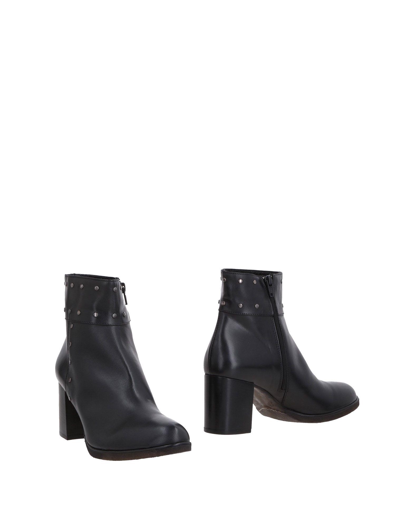 Ubi 11467298JS Major Stiefelette Damen  11467298JS Ubi Gute Qualität beliebte Schuhe 876638