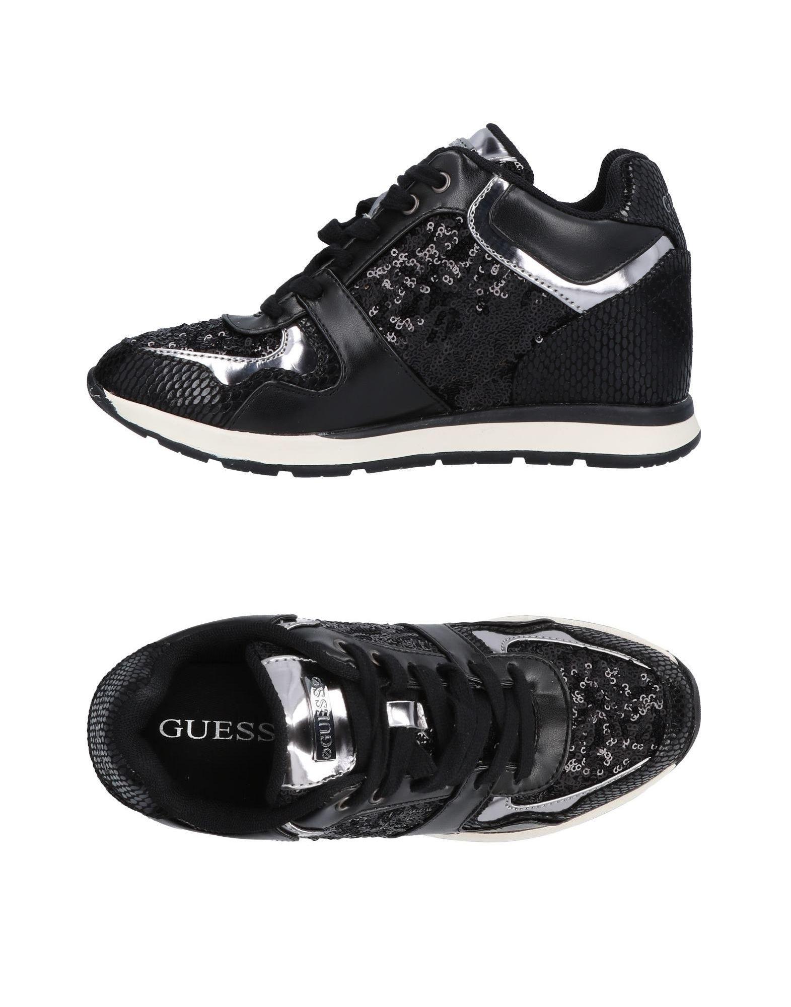 Guess Sneakers Damen  11467306HN Gute Qualität beliebte Schuhe