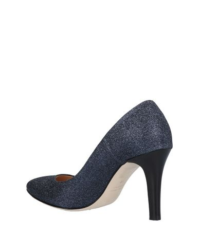 GIELLE GIELLE Pumps Pumps Pumps Pumps GIELLE GIELLE GIELLE 77ngarxq