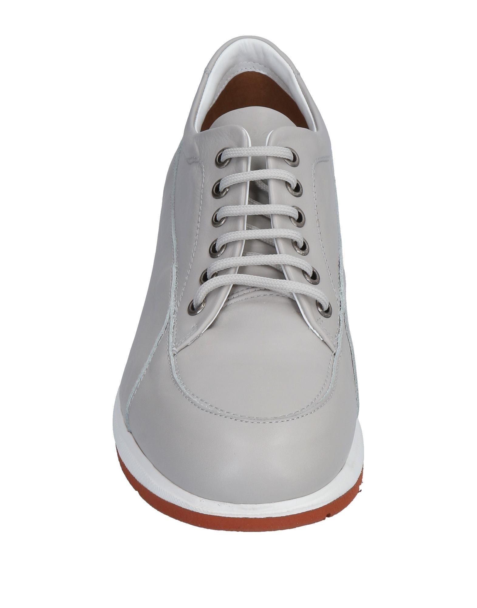 Rabatt Rabatt Rabatt echte Schuhe Barleycorn Sneakers Herren  11467313QX 58c540