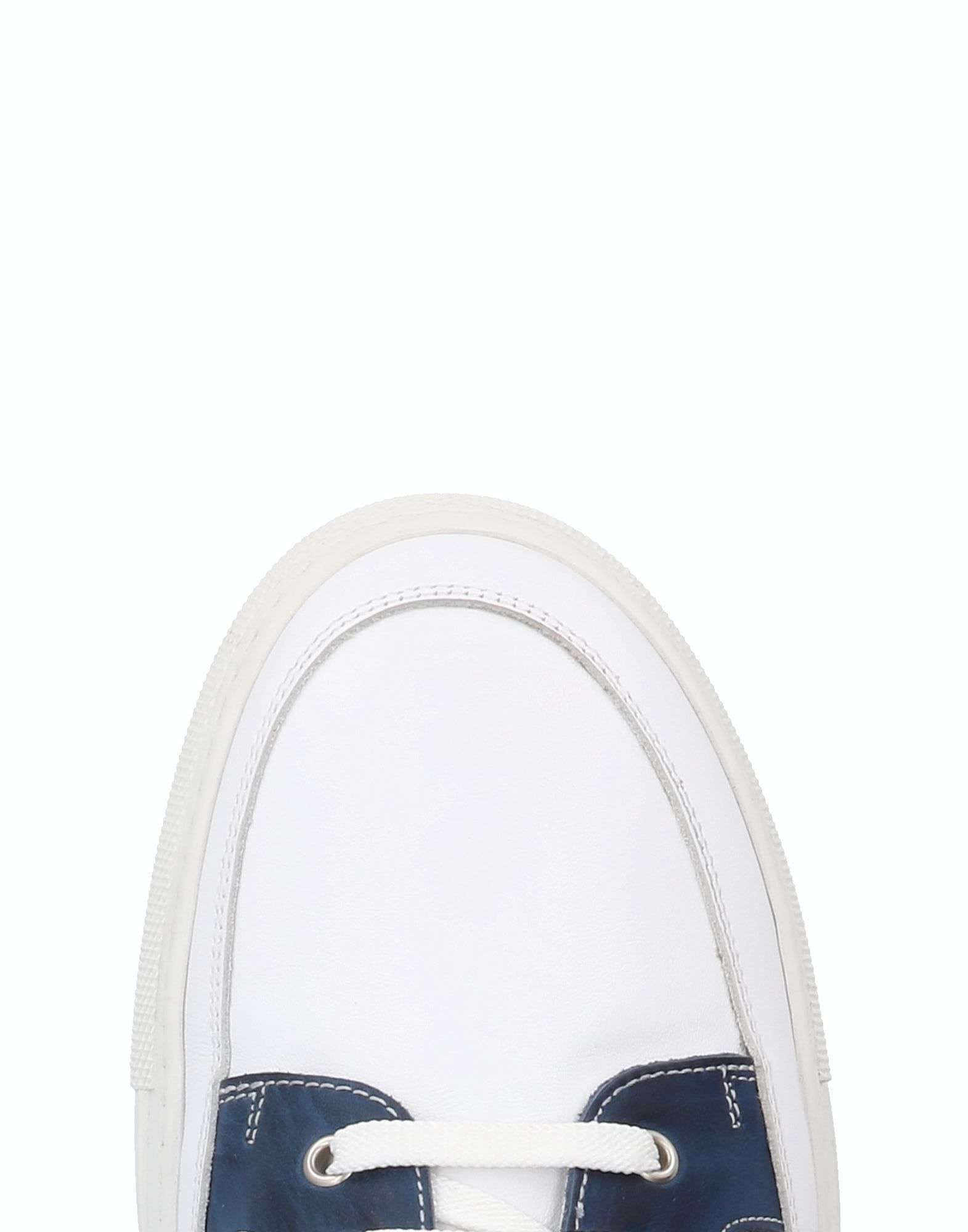 Mercanti Fiorentini Sneakers Herren 11467326CH  11467326CH Herren d12f23