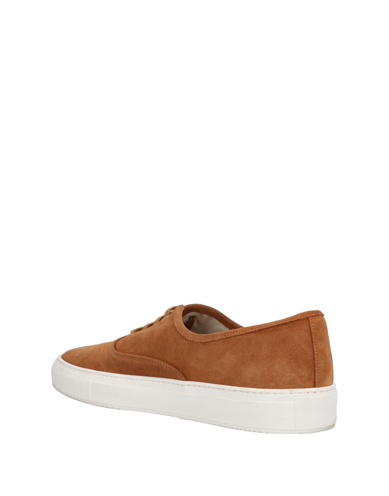 Common Herren Projects Sneakers Herren Common  11467330GW Neue Schuhe 422eb1