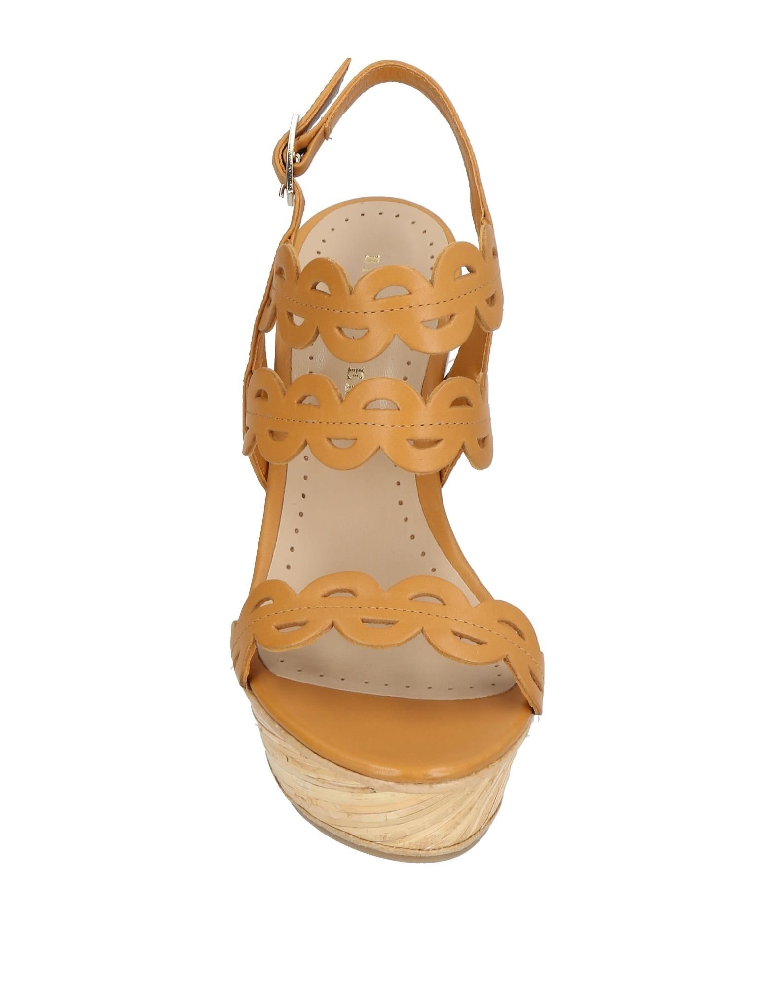 Bruno Premi Sandalen Damen  Schuhe 11467331FU Gute Qualität beliebte Schuhe  67b66d