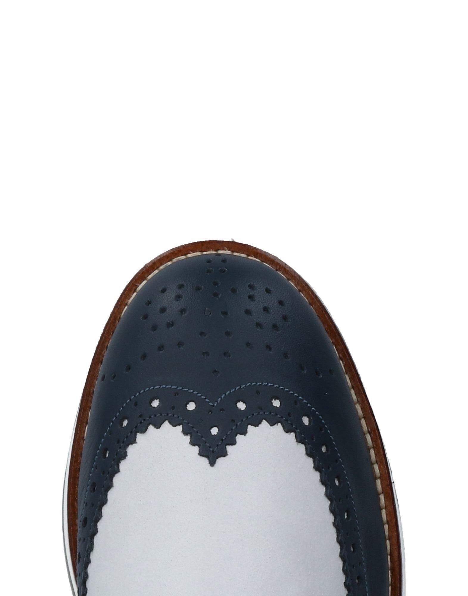 Barleycorn Gute Sneakers Herren  11467332AD Gute Barleycorn Qualität beliebte Schuhe e67bda