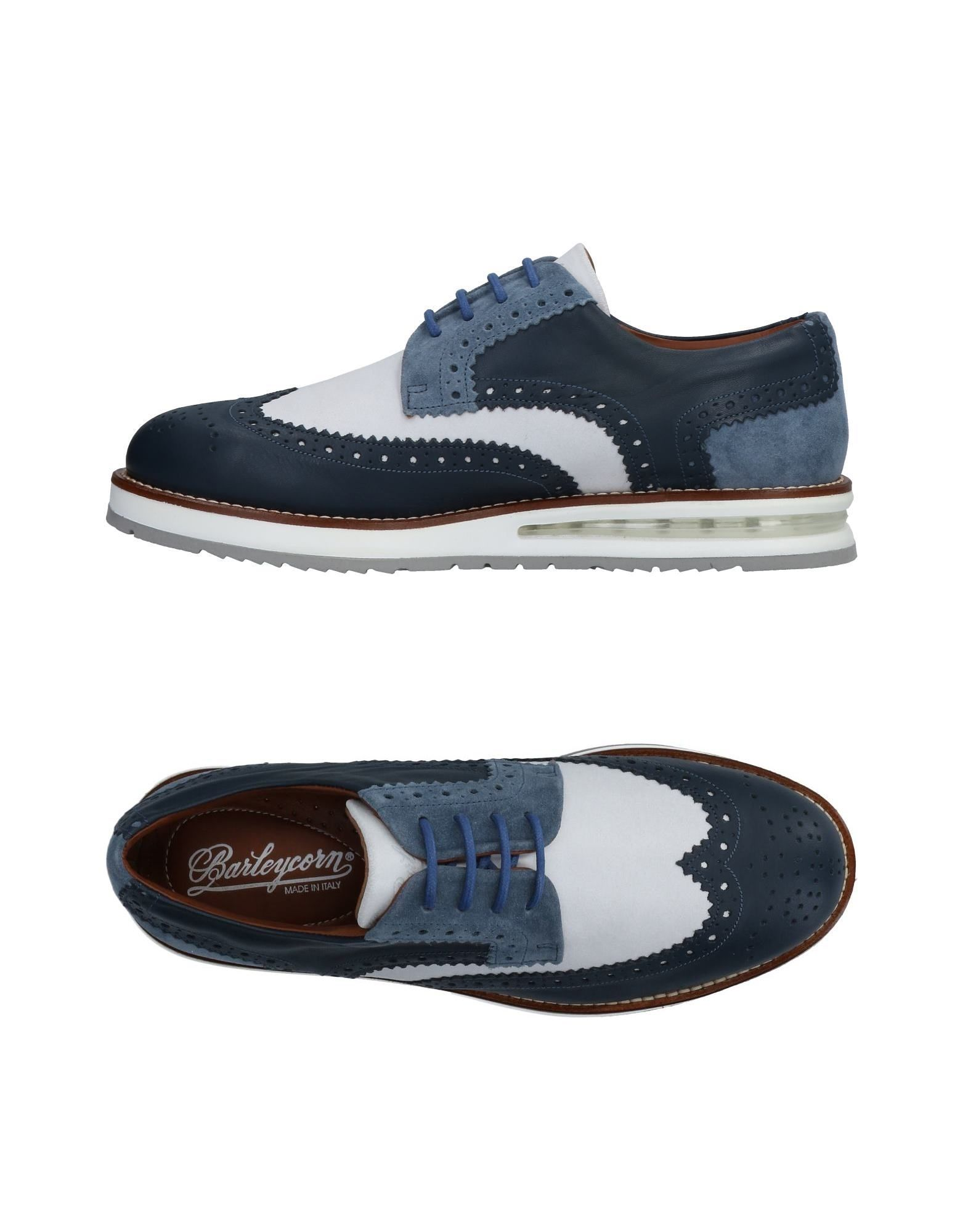 Barleycorn Sneakers Herren  11467332AD Gute Qualität beliebte Schuhe