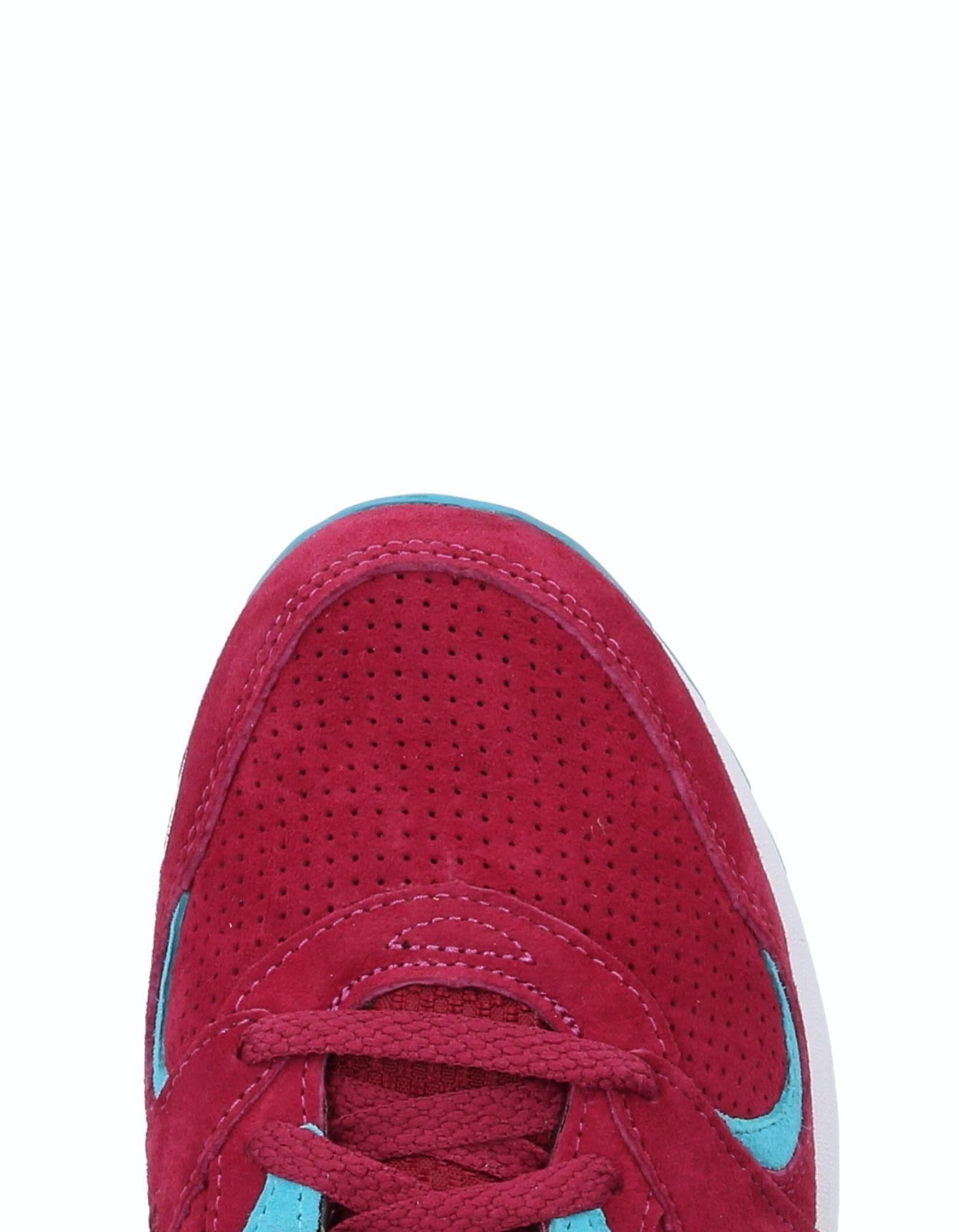 Rabatt echte  Schuhe Saucony Sneakers Herren  echte 11467335LG 9c8903