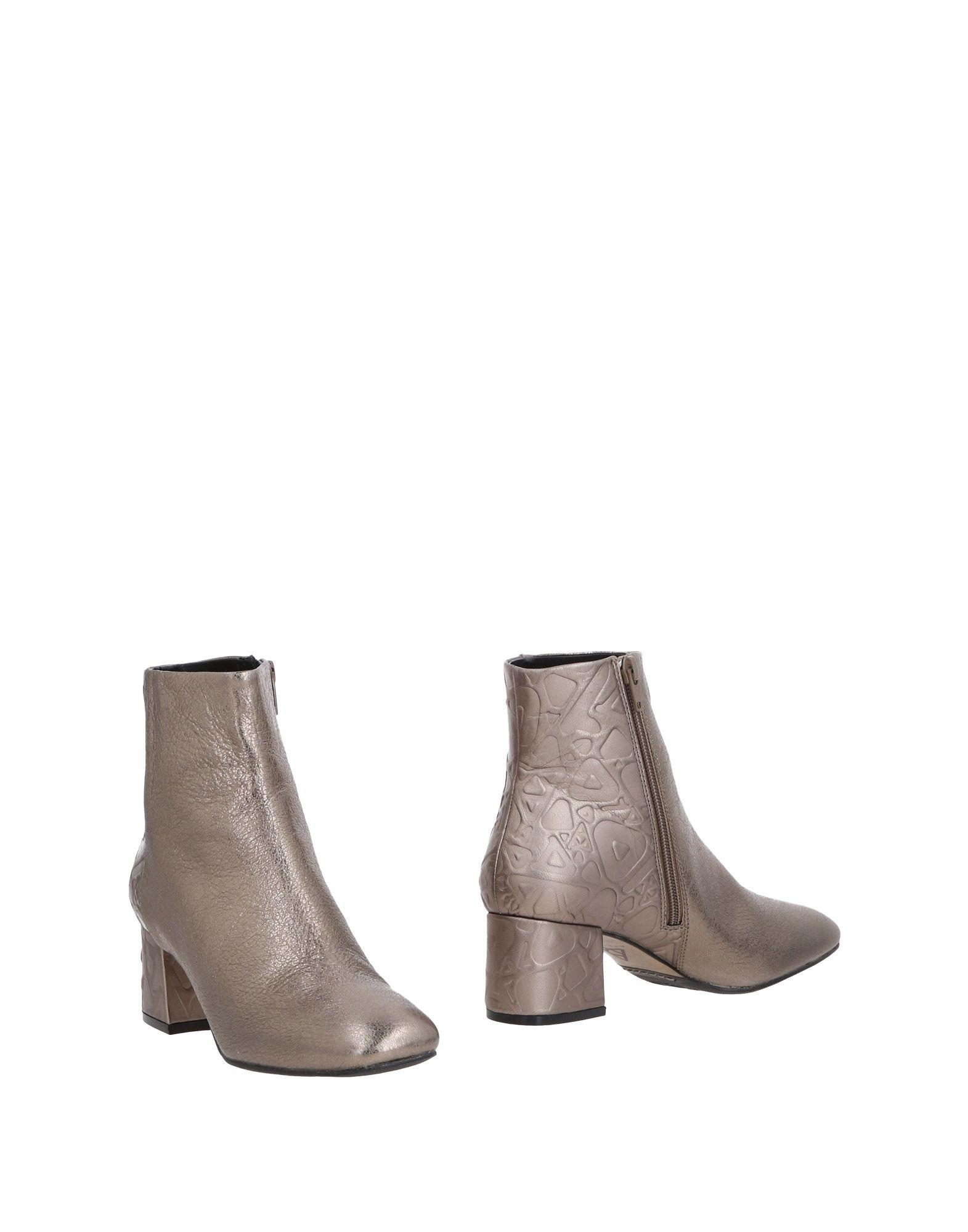 Apepazza Ankle Boot - Women Apepazza Apepazza Women Ankle Boots online on  United Kingdom - 11467346NB 261ffa