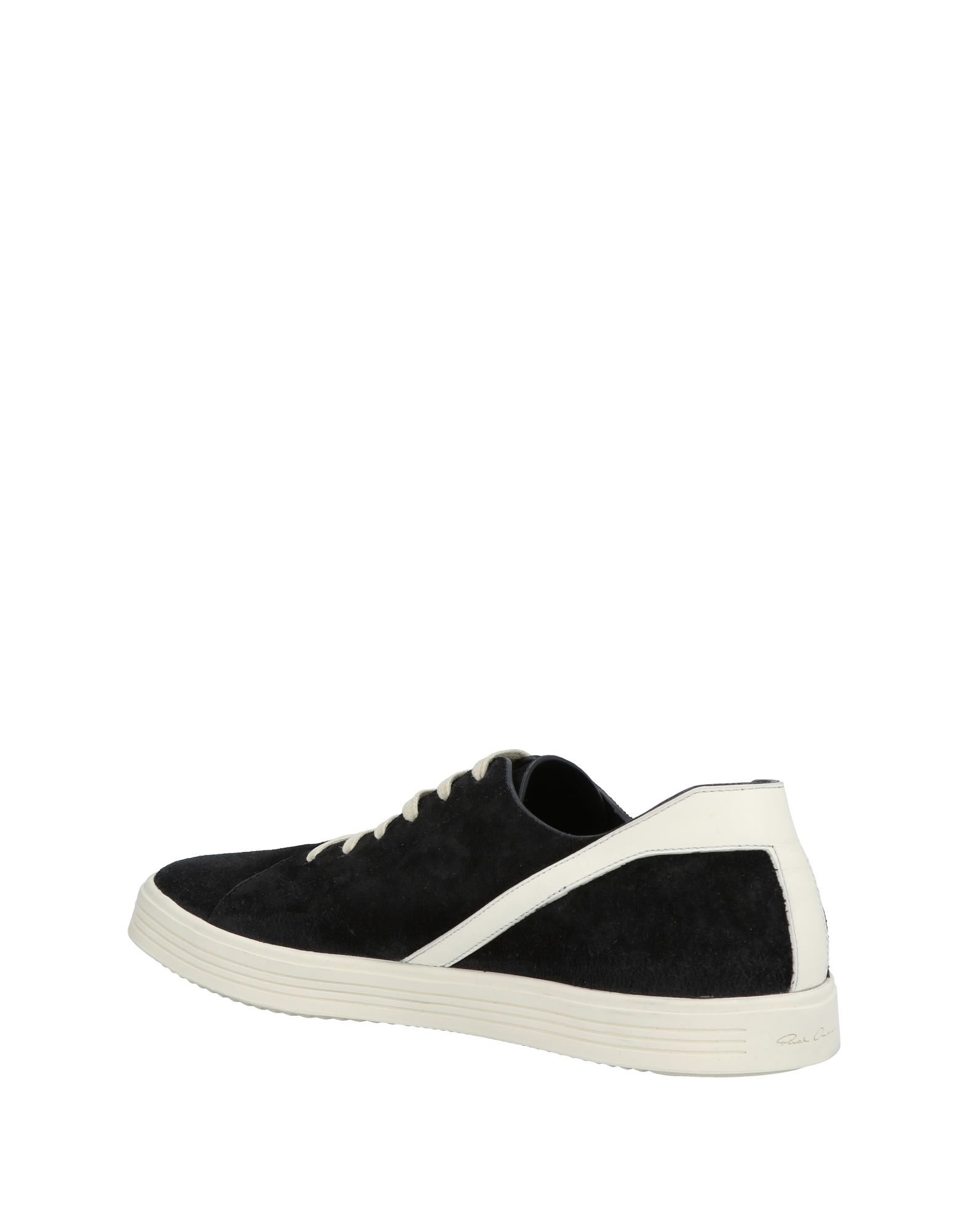 Sneakers Rick Owens Uomo - 11467347MC