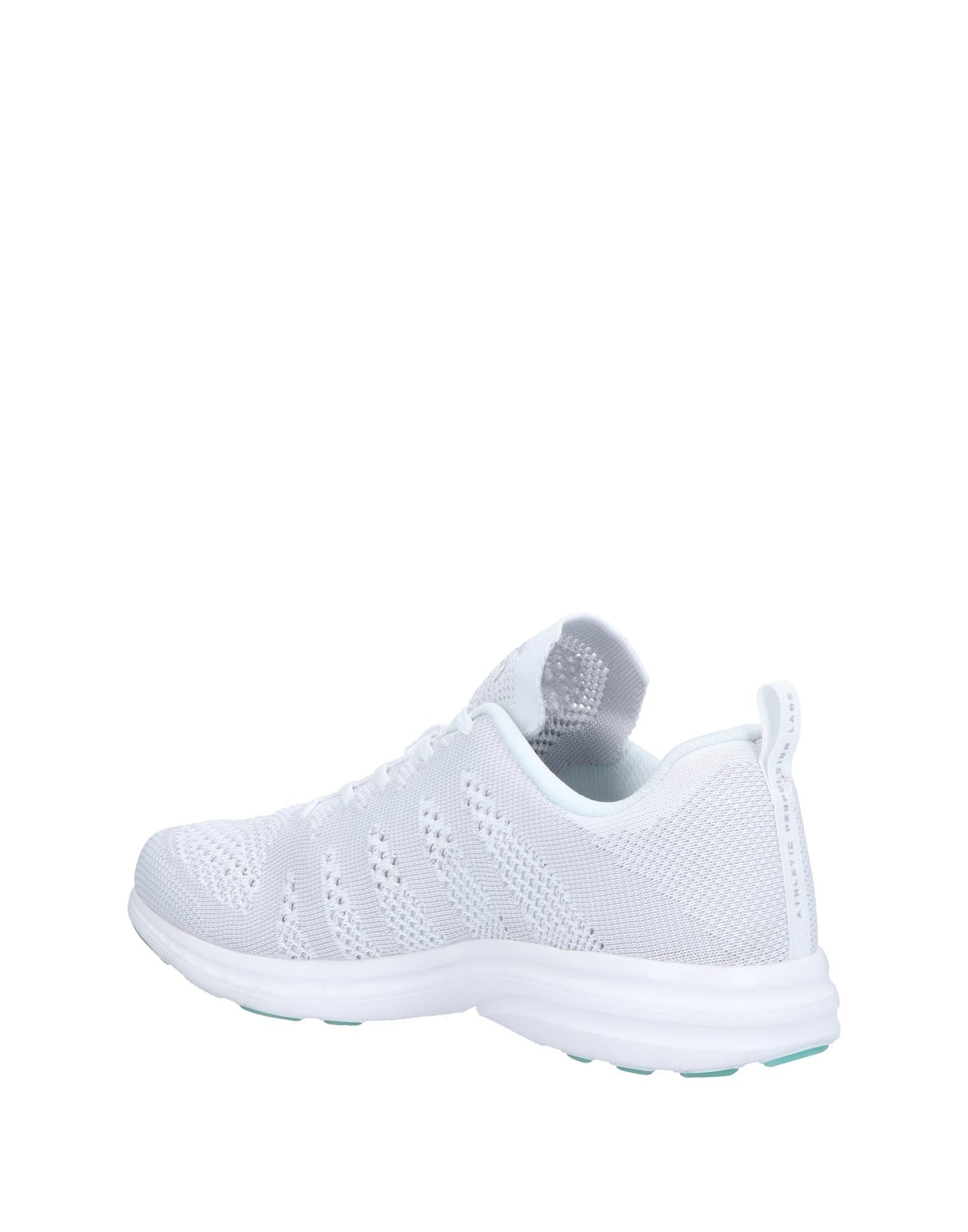 Sneakers Apl  Athletic Propulsion Labs Uomo - 11467358DH