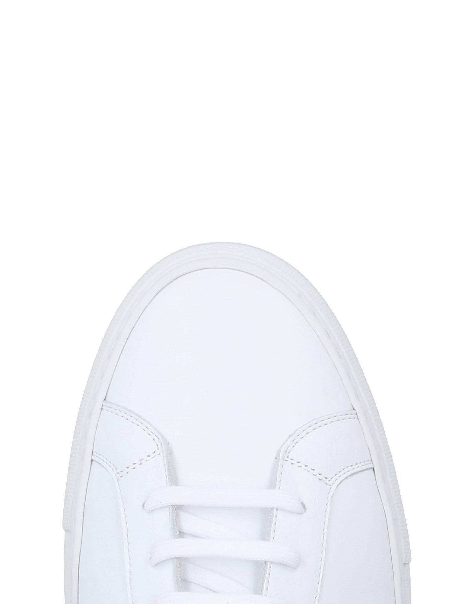 Sneakers Common Projects Uomo - 11467361LL