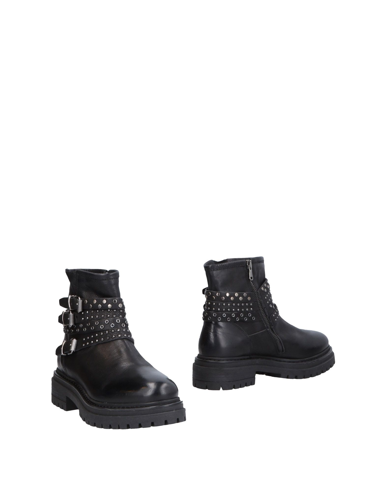 Keb Ankle Boot - Women Women Women Keb Ankle Boots online on  United Kingdom - 11467368JX 2393f8