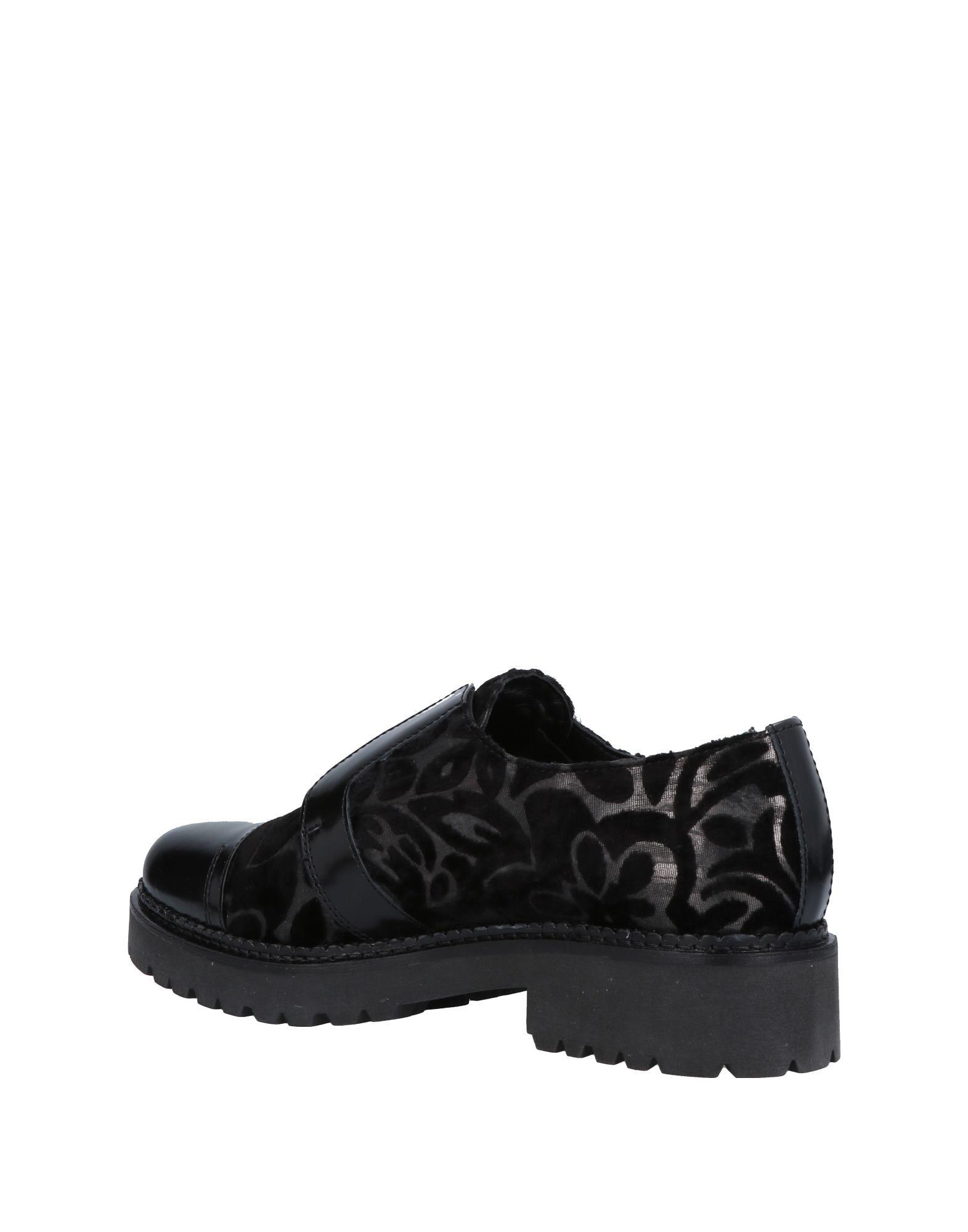 Apepazza Mokassins Damen beliebte  11467372UT Gute Qualität beliebte Damen Schuhe 911e1f
