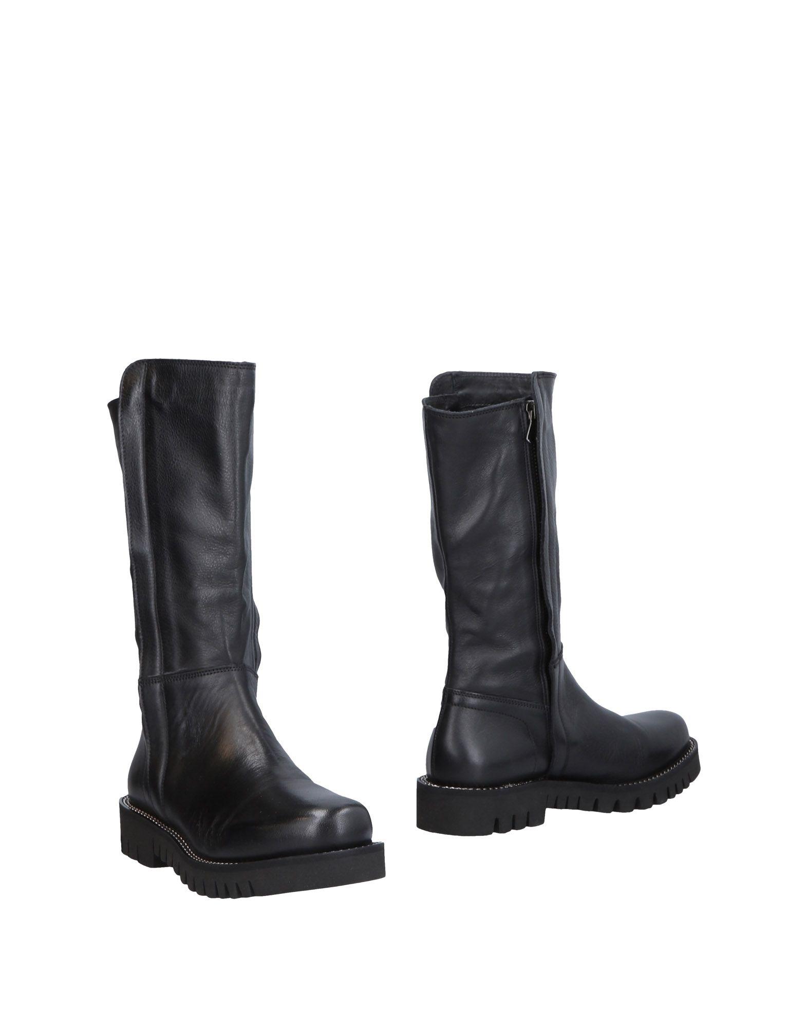 Gut um billige Damen Schuhe zu tragenKeb Stiefel Damen billige  11467386FC 560cf0