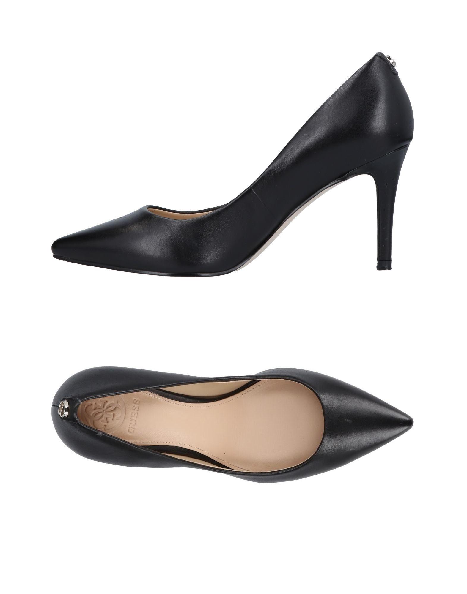 Guess Pumps Damen  11467392FR Gute Qualität beliebte Schuhe