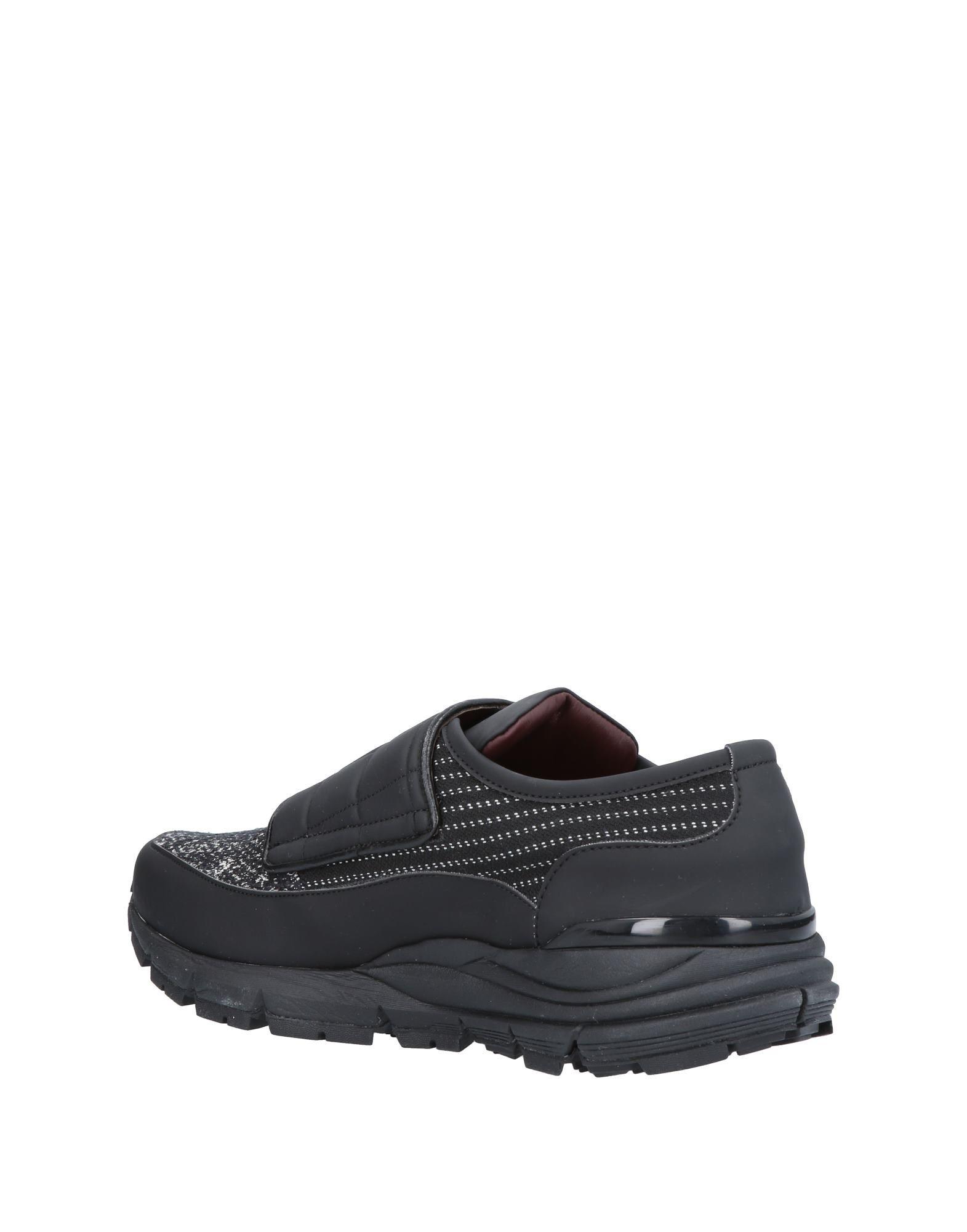 Antonio Marras 11467396OE Sneakers Damen  11467396OE Marras Neue Schuhe 144936
