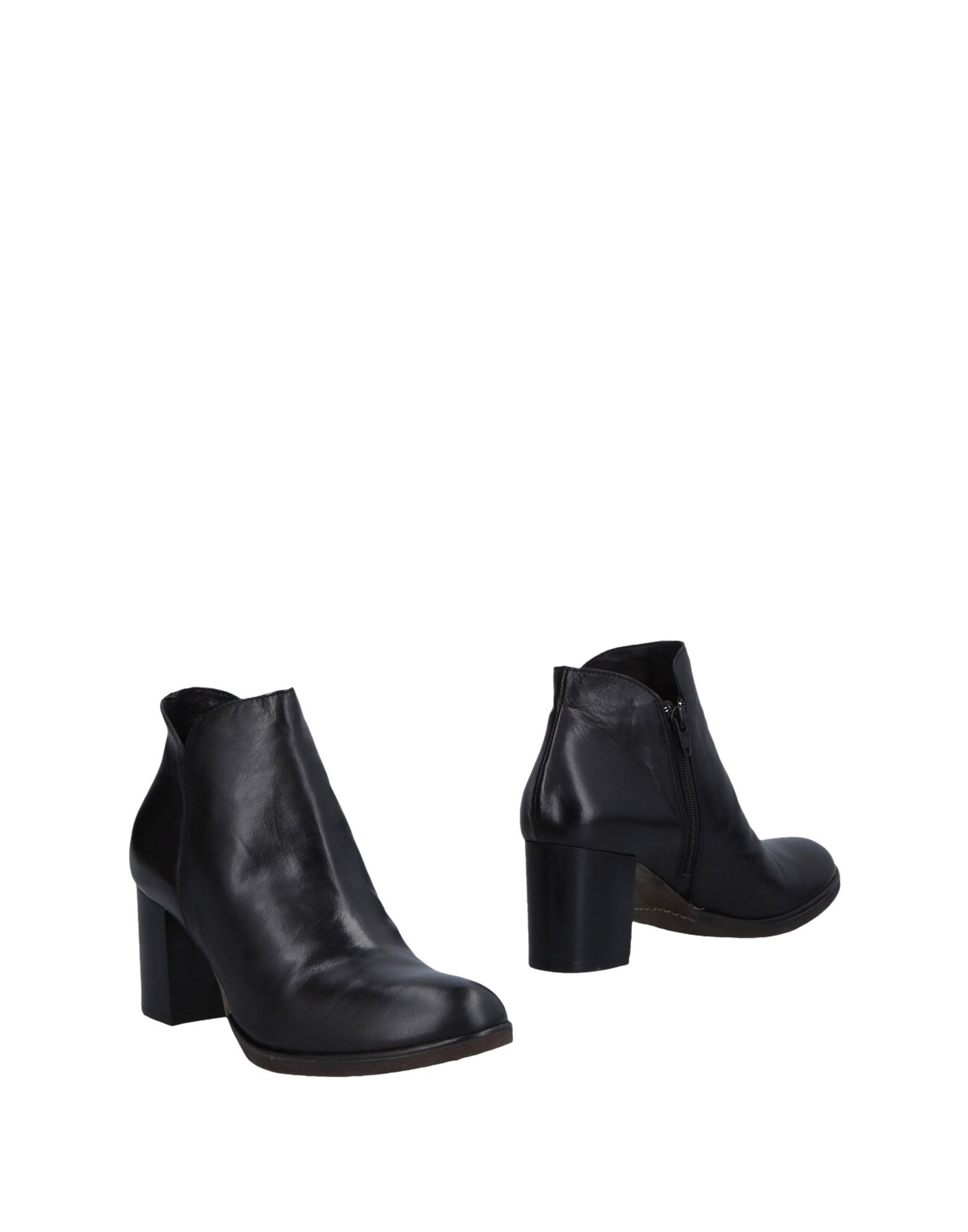 Ubi Major Stiefelette Damen  11467403JM Gute Gute 11467403JM Qualität beliebte Schuhe 19b124
