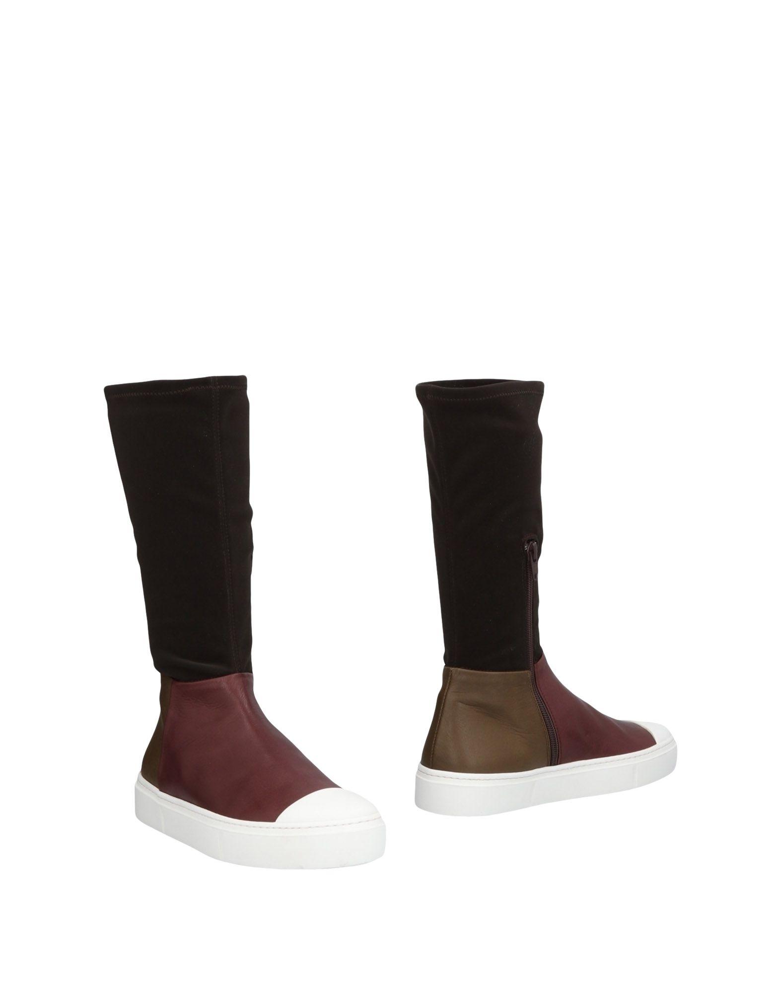 I'm  Isola Marras Stiefel Damen  I'm 11467412EDGut aussehende strapazierfähige Schuhe 78ee08