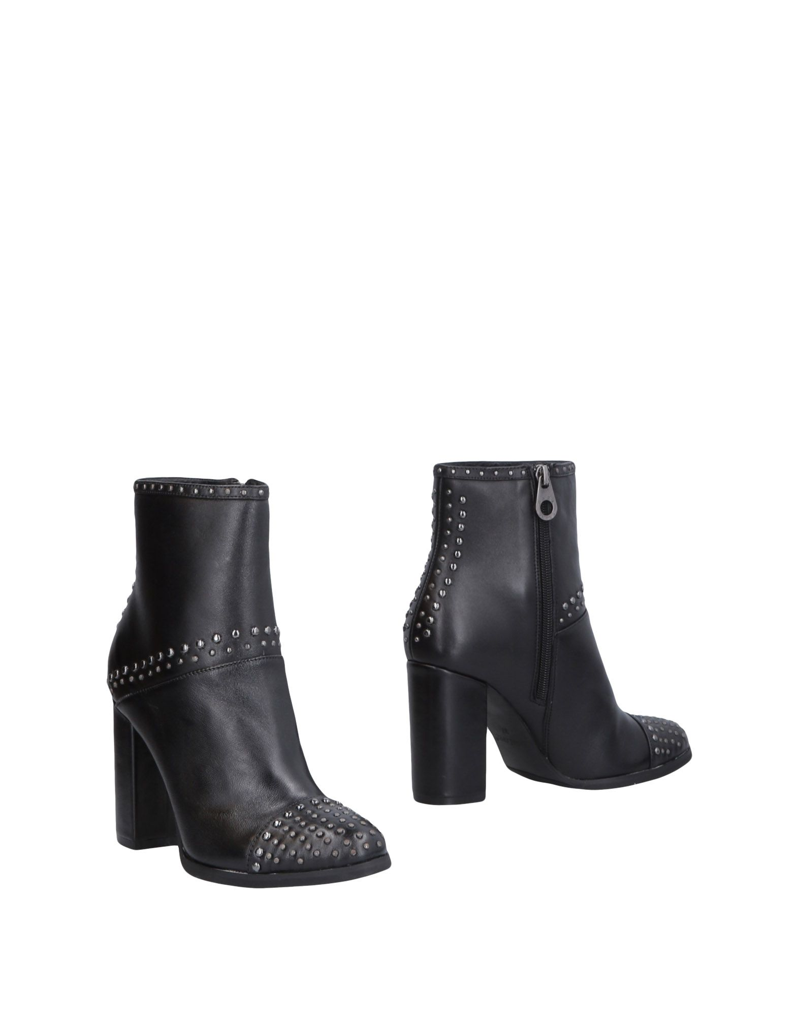 Sara López Ankle Boot Ankle - Women Sara López Ankle Boot Boots online on  Canada - 11467418XG 2bc072