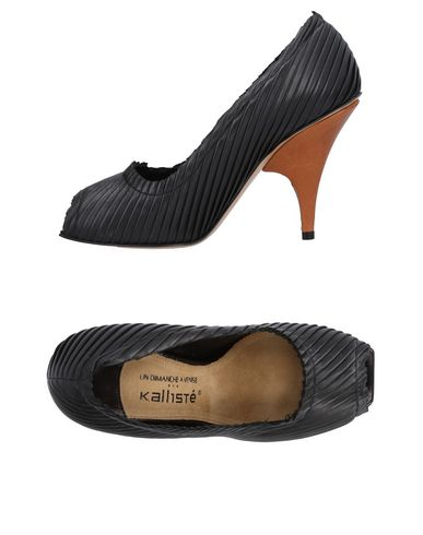 Kalliste Shoe klaring populær xFIdq