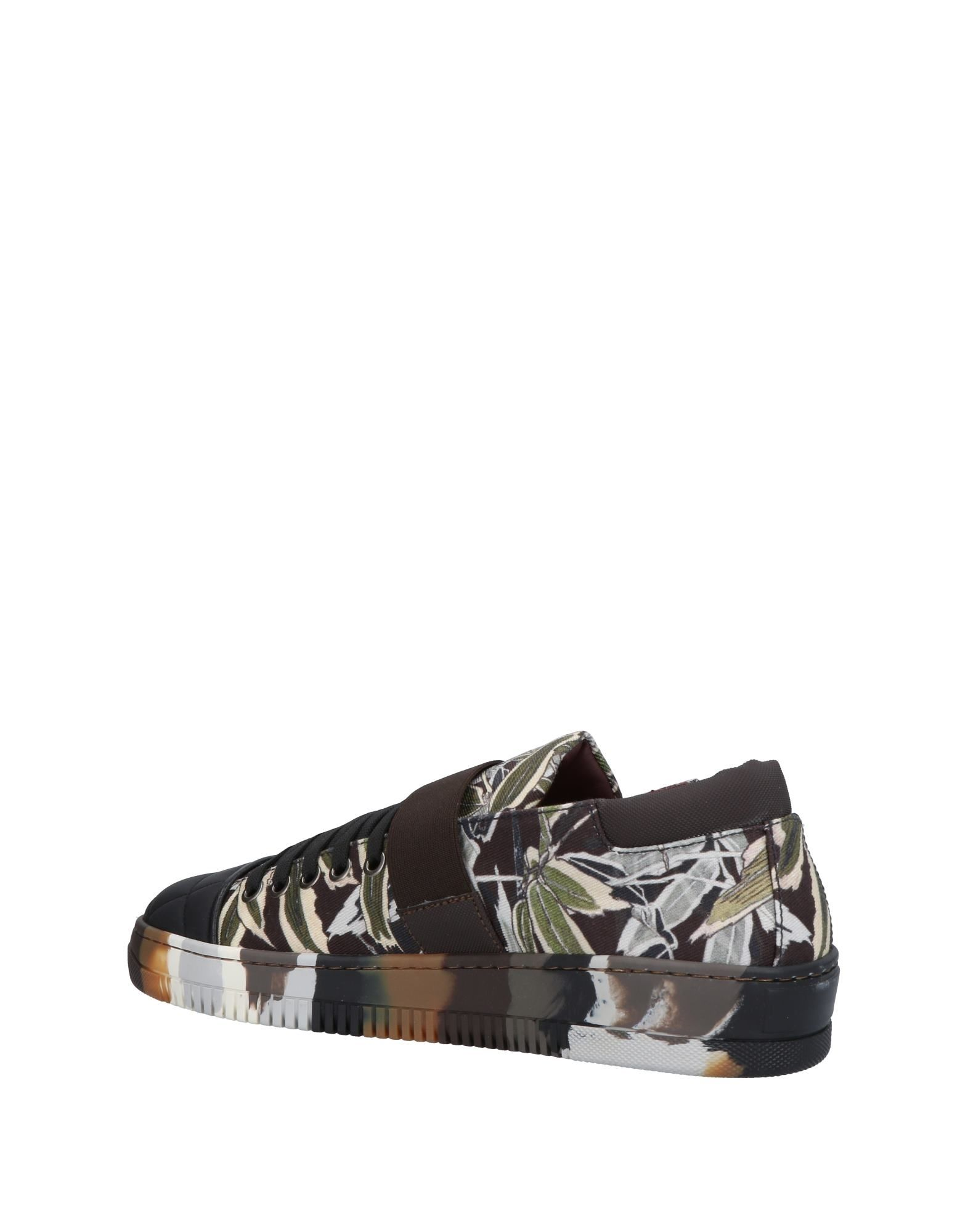 Antonio Marras Sneakers Herren Herren Sneakers  11467446FS 403806