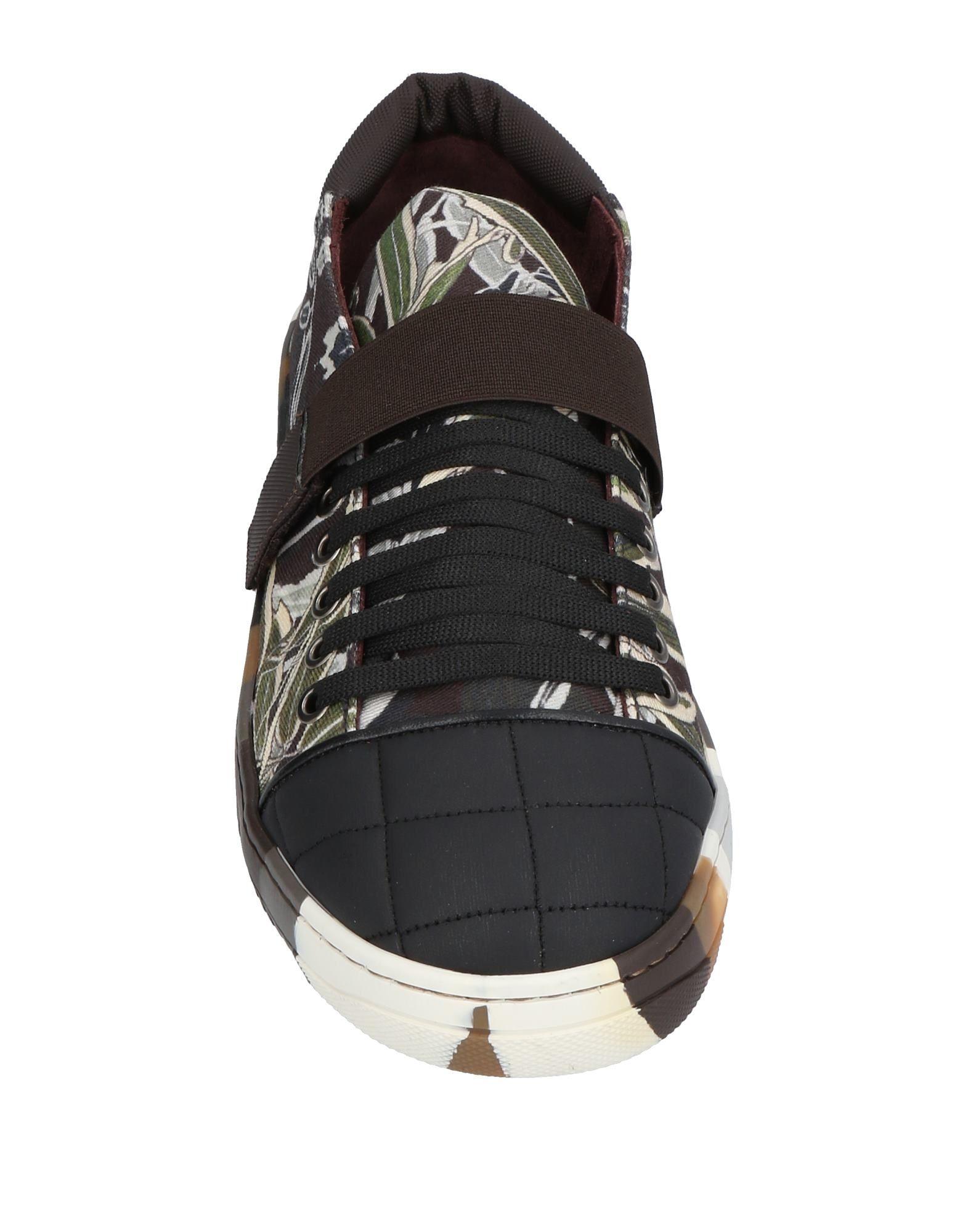 Antonio Marras Sneakers Herren Herren Sneakers  11467446FS 14845c