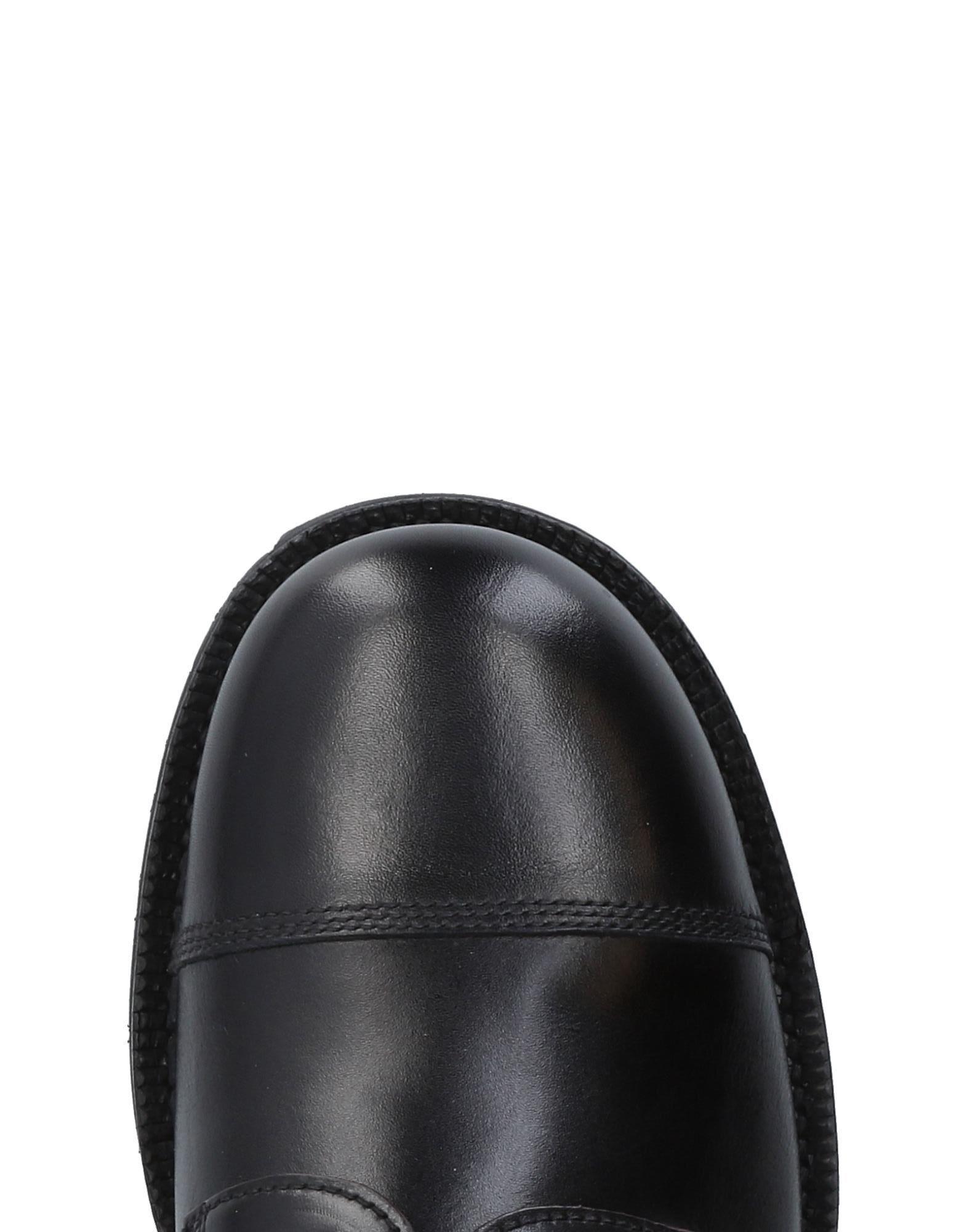 Antonio Marras Schnürschuhe Herren  11467457RH Gute Qualität beliebte Schuhe