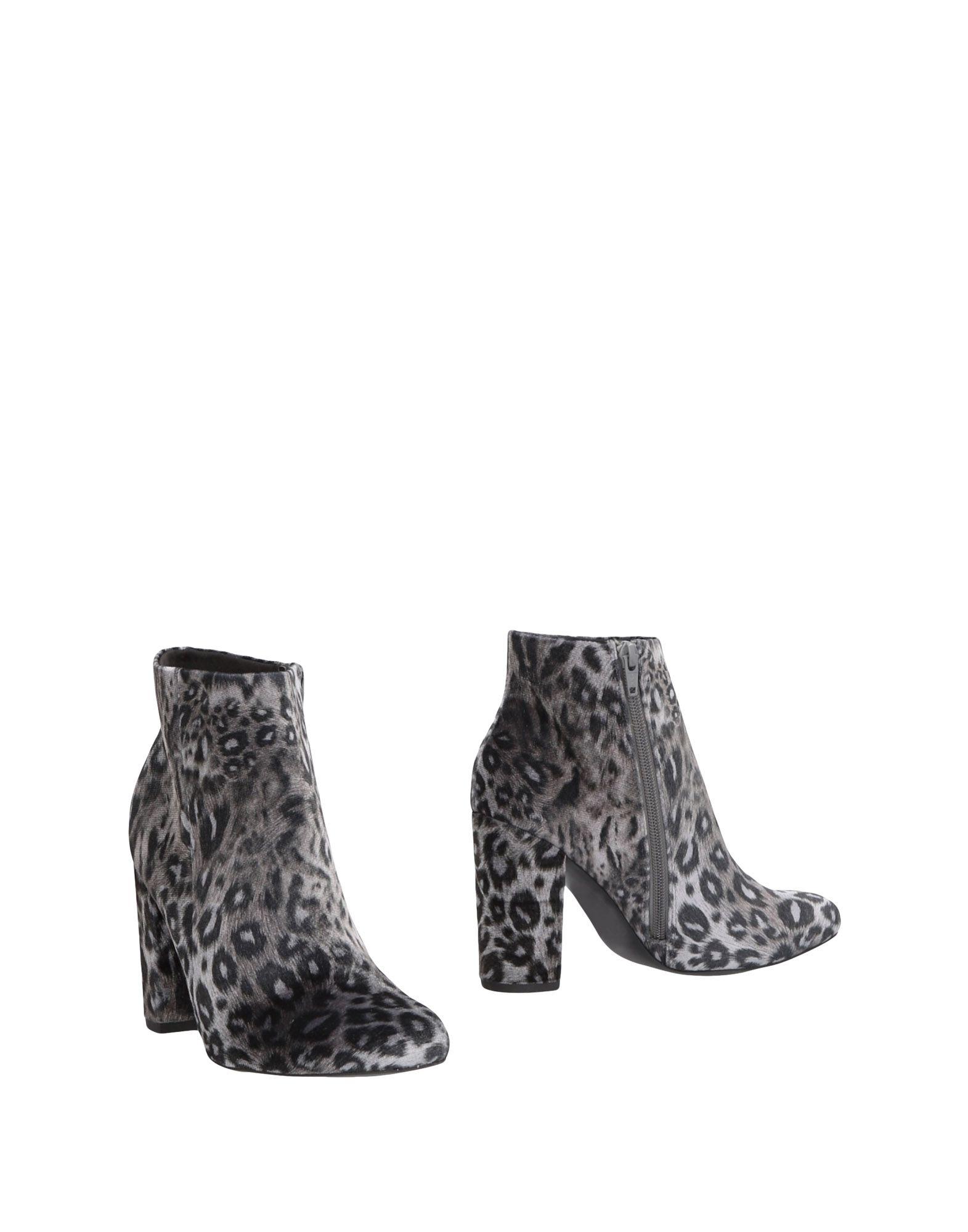 Steve Madden Stiefelette Schuhe Damen  11467462BR Gute Qualität beliebte Schuhe Stiefelette f62638