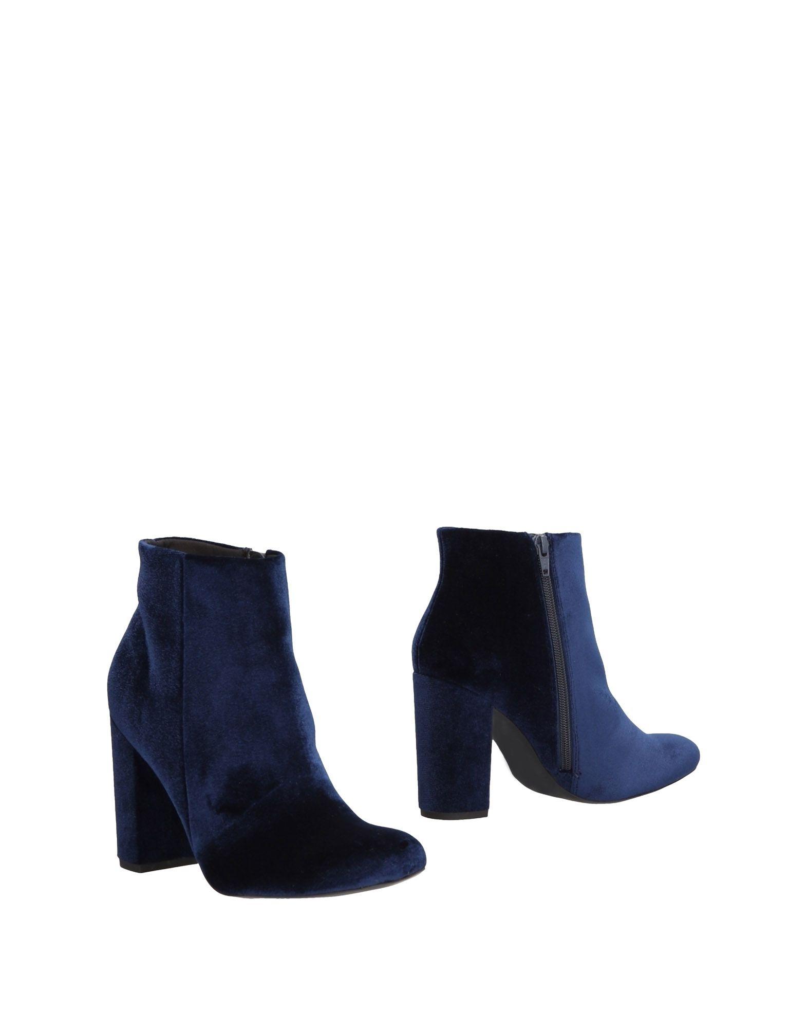 Steve Madden Ankle Boot - Women online Steve Madden Ankle Boots online Women on  Australia - 11467468VL d3b652