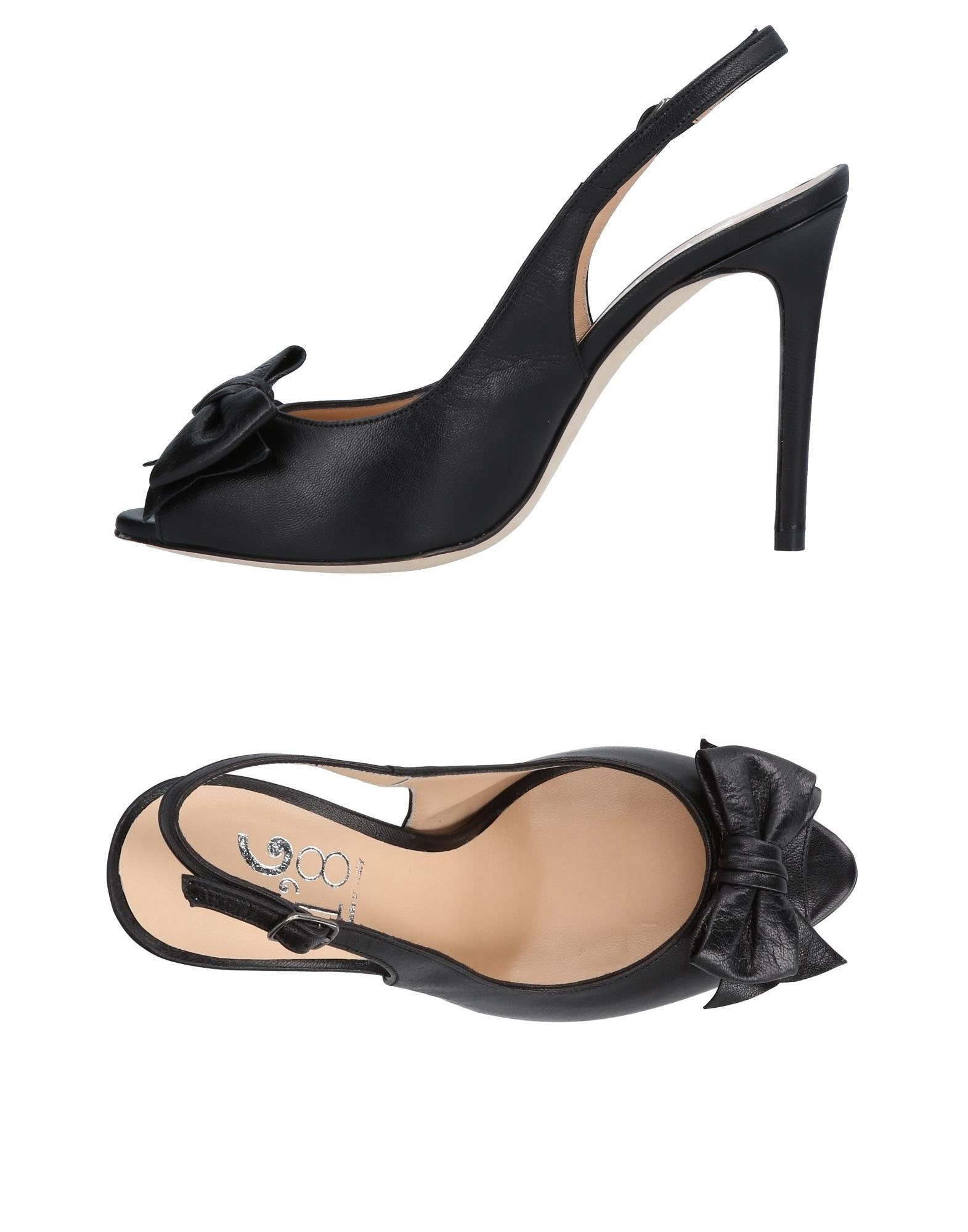 Gut um Sandalen billige Schuhe zu tragen1,618 Sandalen um Damen  11467480OJ 89cfd6