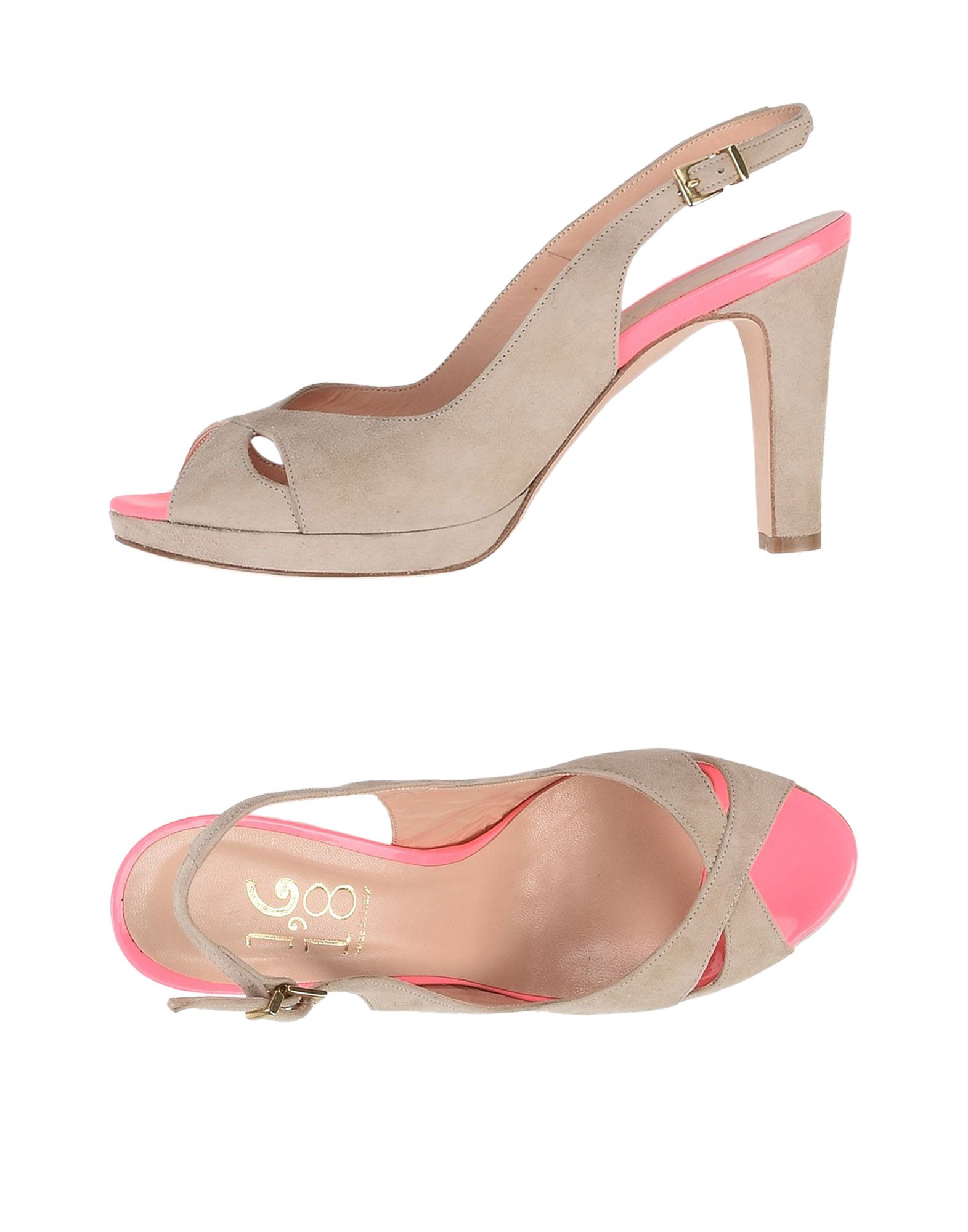 1,618  Sandals - Women 1,618 Sandals online on  1,618 United Kingdom - 11467482CD 3202a8