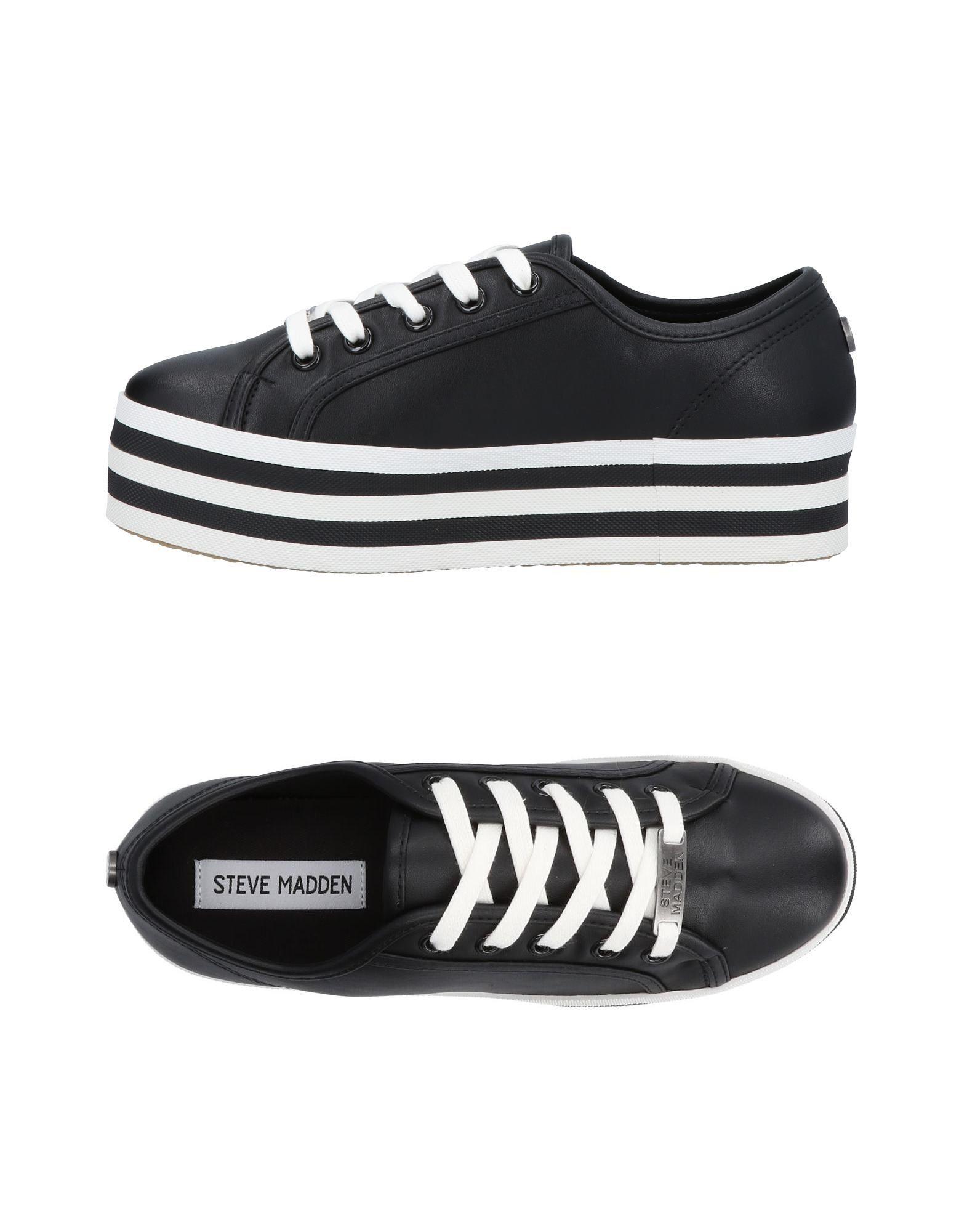 Steve Madden Sneakers  Damen  Sneakers 11467486DH  23974f