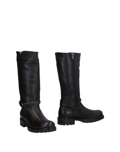 LIU •JO Stiefel Mode-Stil Günstig Online G5Vw7Z