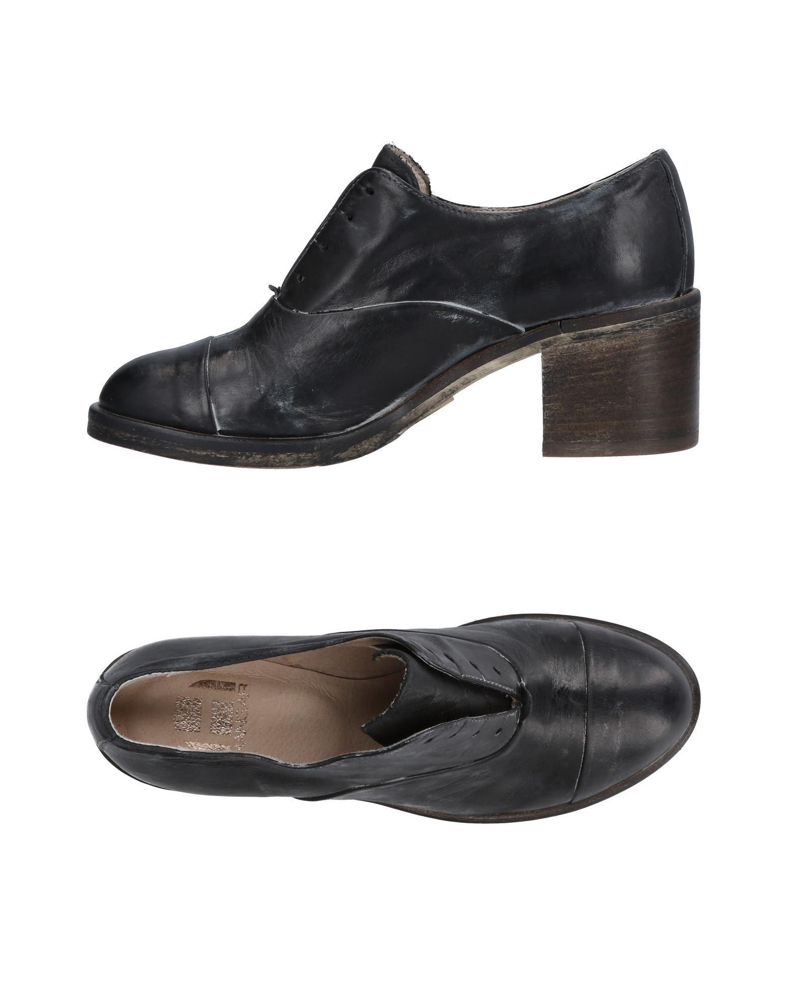 Hangar Mokassins Damen  11467502SC Gute Qualität beliebte Schuhe
